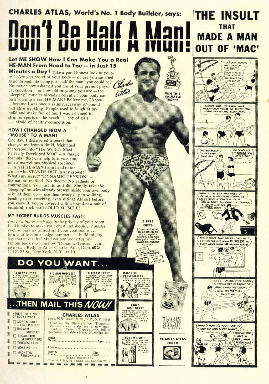 Read online Uncanny X-Men (1963) comic -  Issue #87 - 2