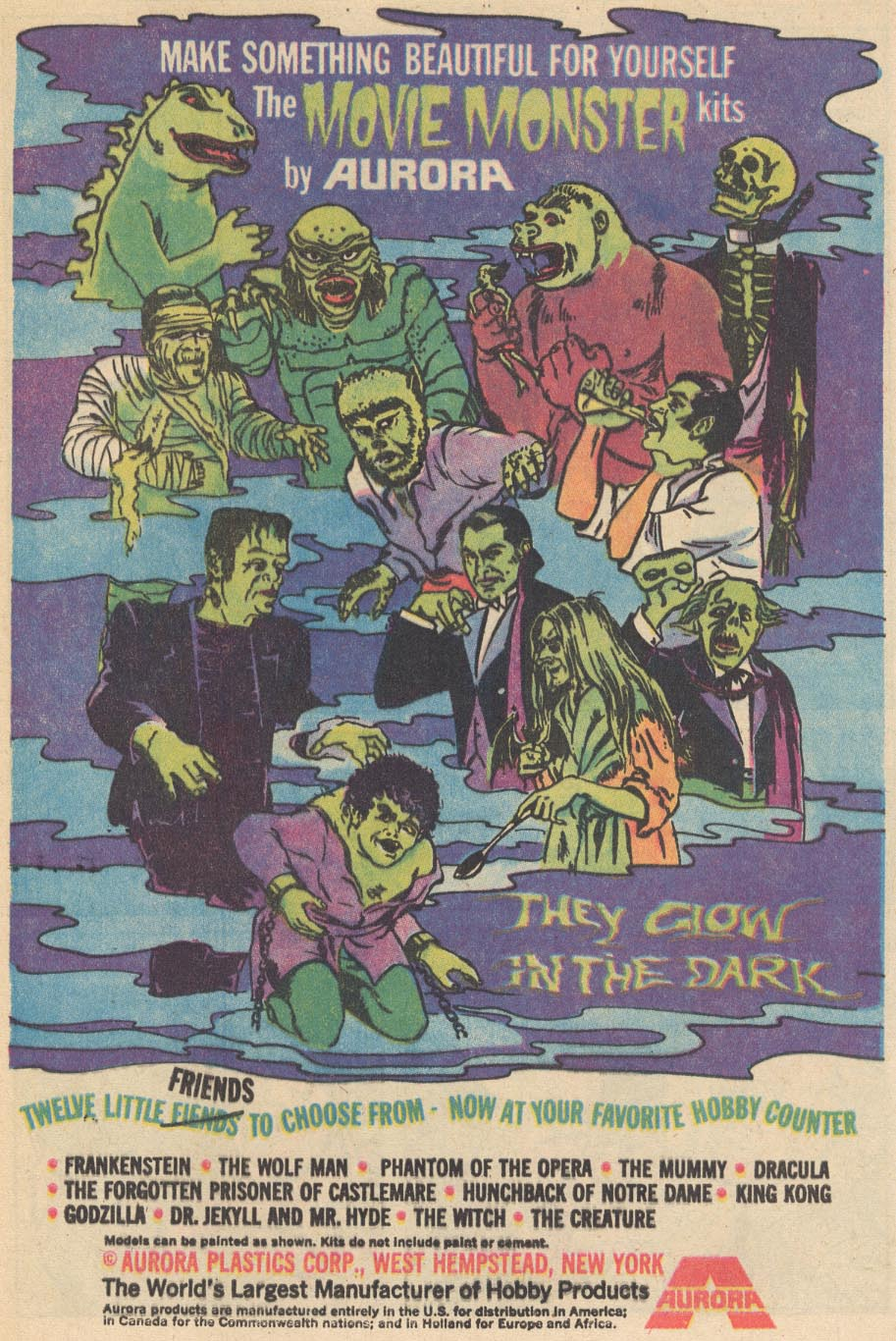 Action Comics (1938) 392 Page 8