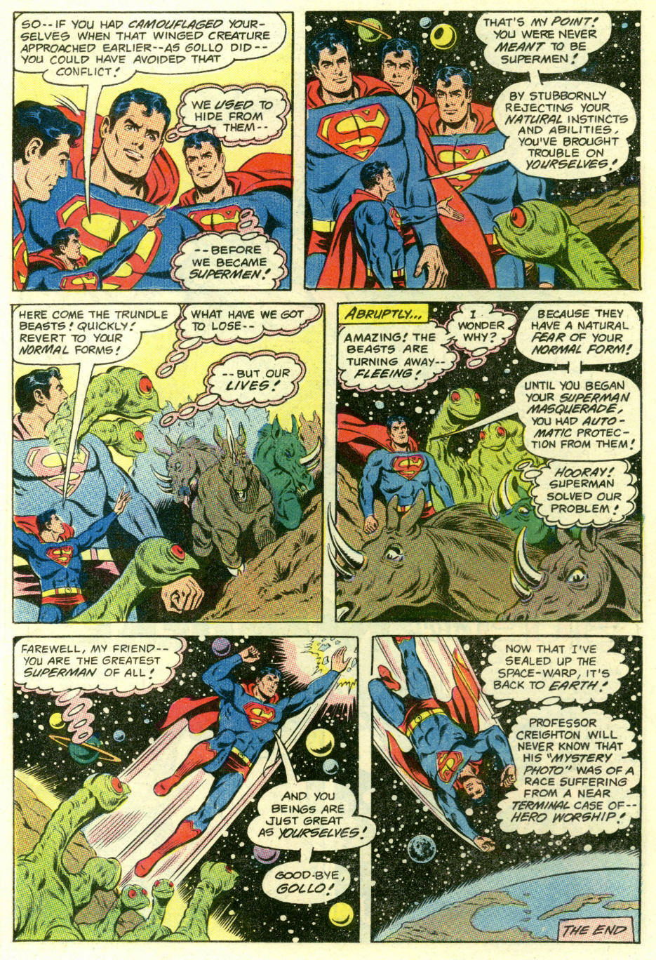 Action Comics (1938) 572 Page 8