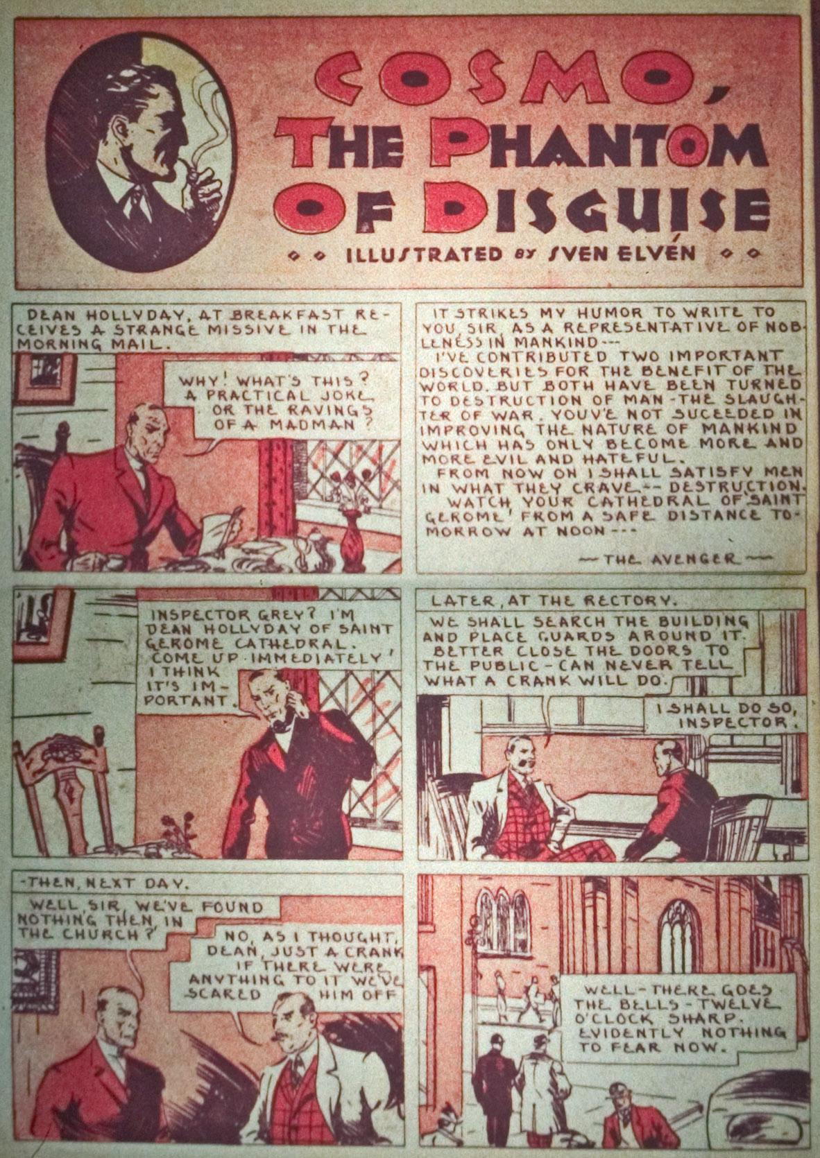 Detective Comics (1937) 29 Page 47
