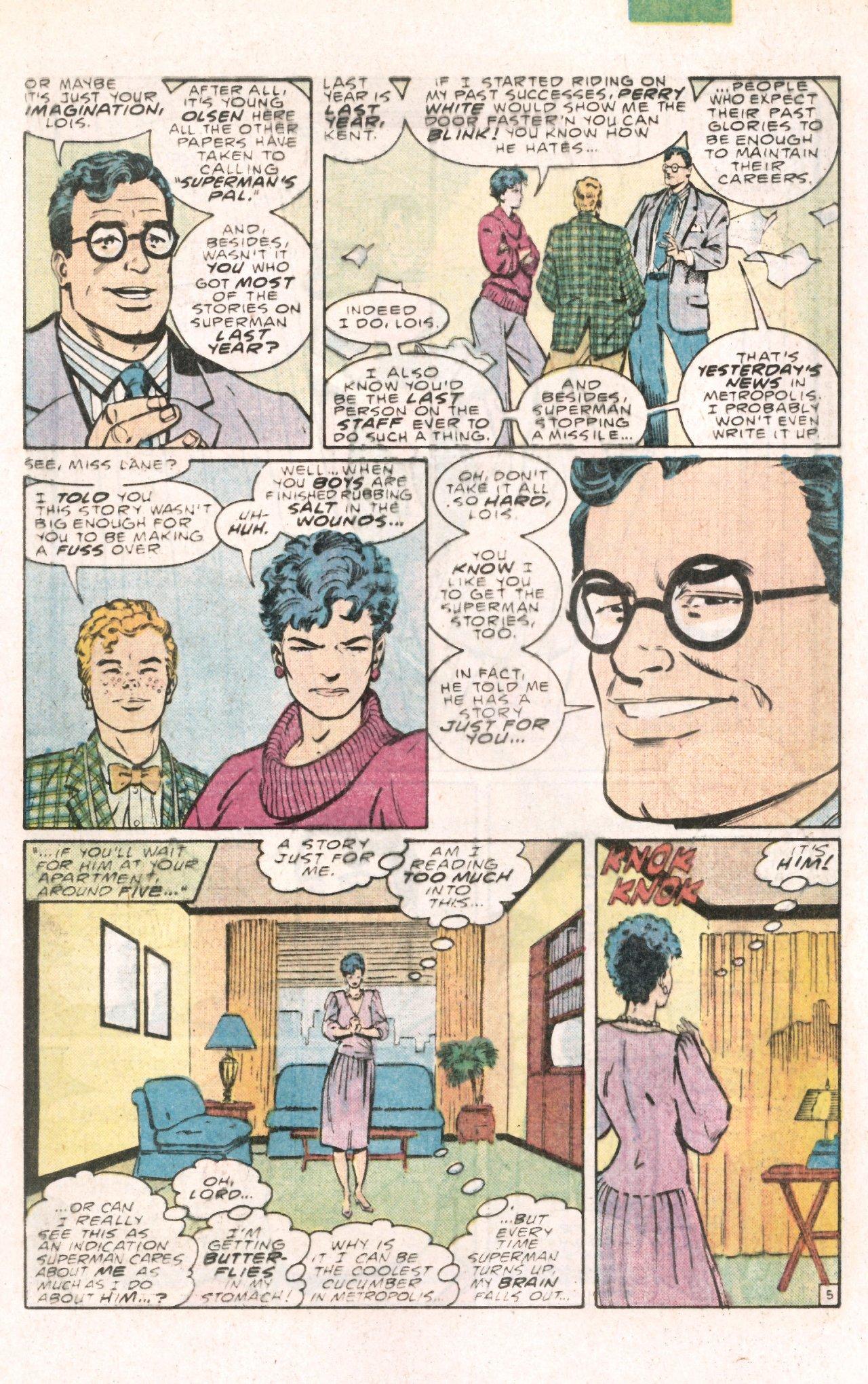 Read online World of Krypton comic -  Issue #4 - 11