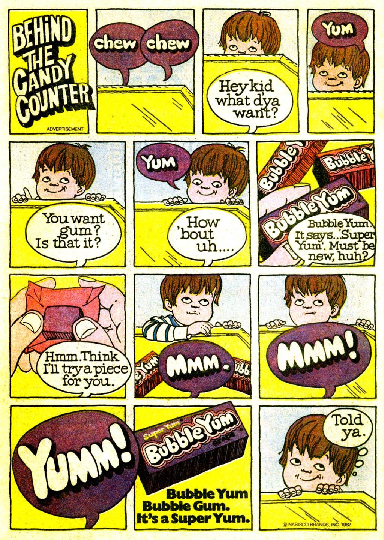 Read online Sgt. Rock comic -  Issue #373 - 6