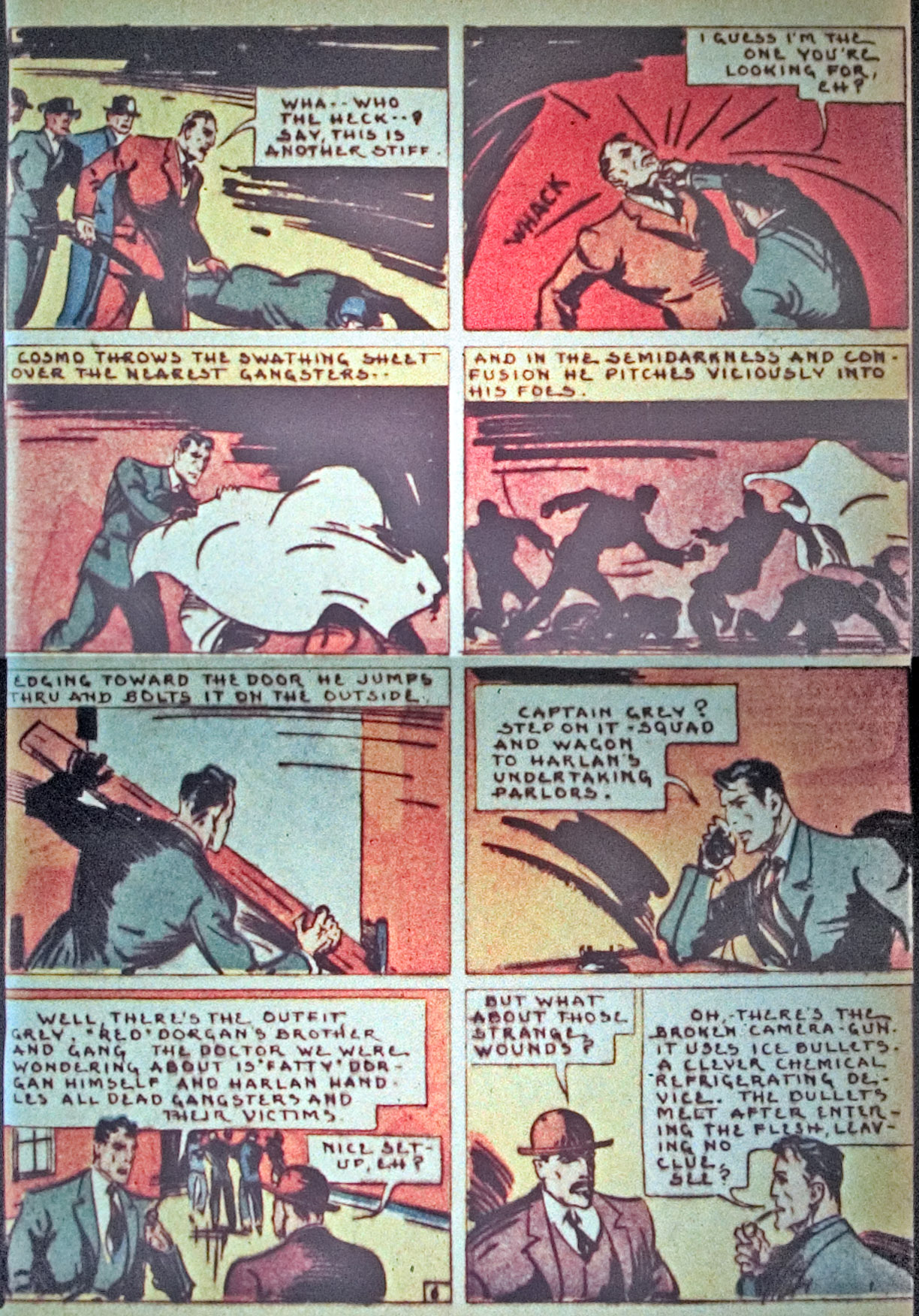 Detective Comics (1937) 32 Page 46