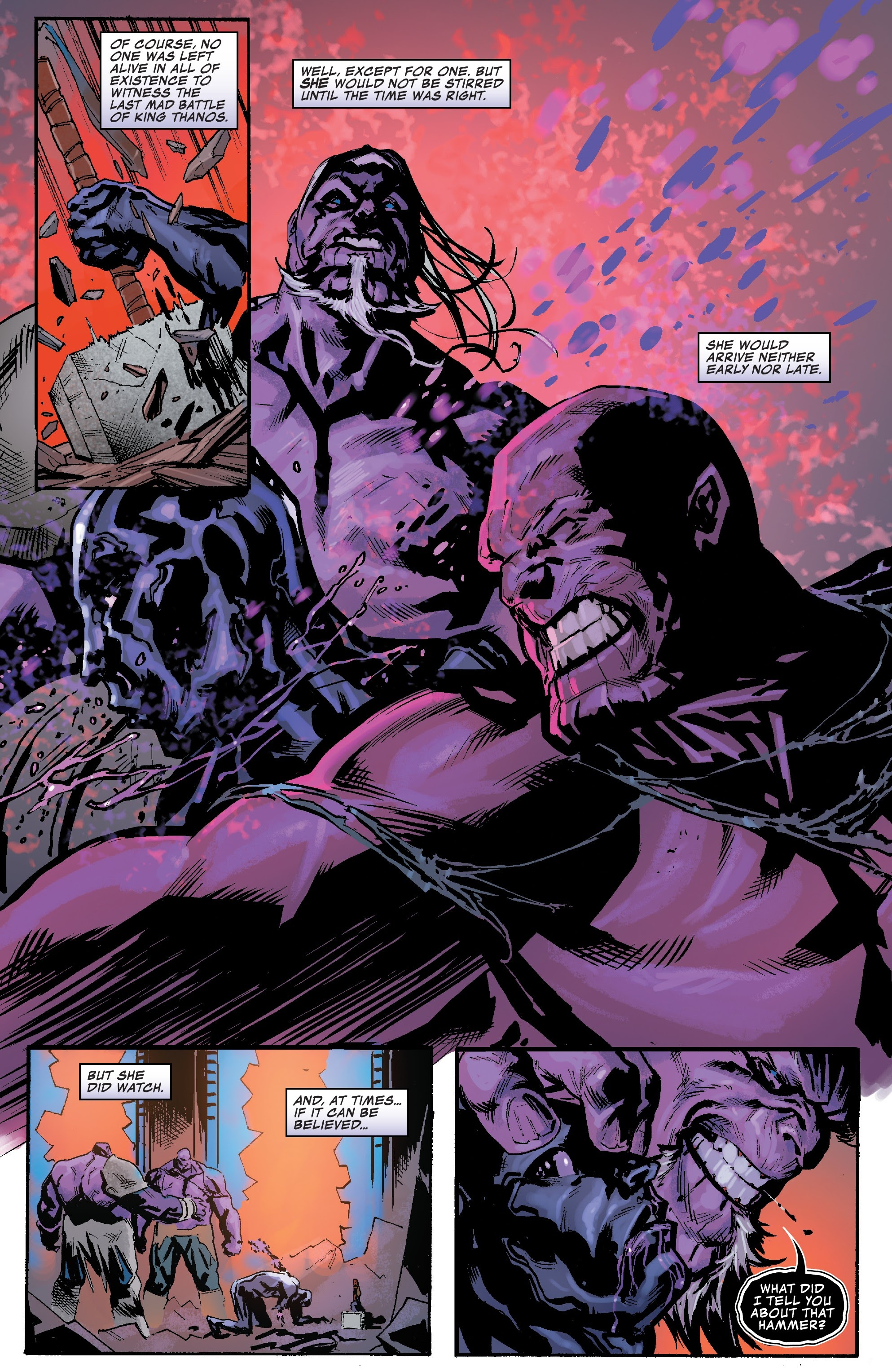 Thanos Wins by Donny Cates TPB_(Part_2) Page 1