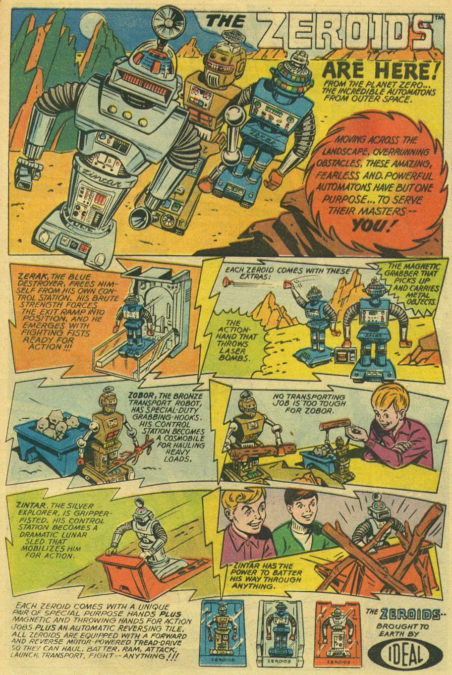 Aquaman (1962) Issue #44 #44 - English 25