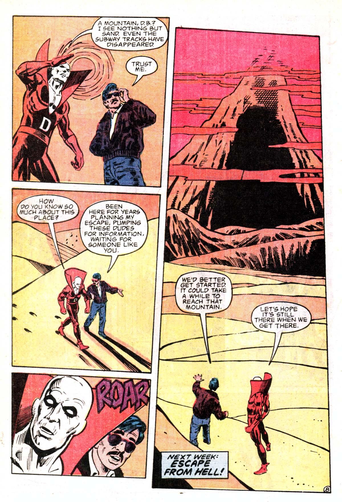 Action Comics (1938) 606 Page 24