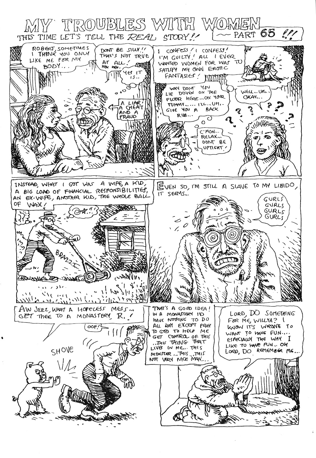ID issue 1 - Page 25