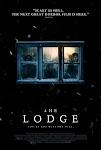 Nhà Nghỉ Quỷ Ám - The Lodge