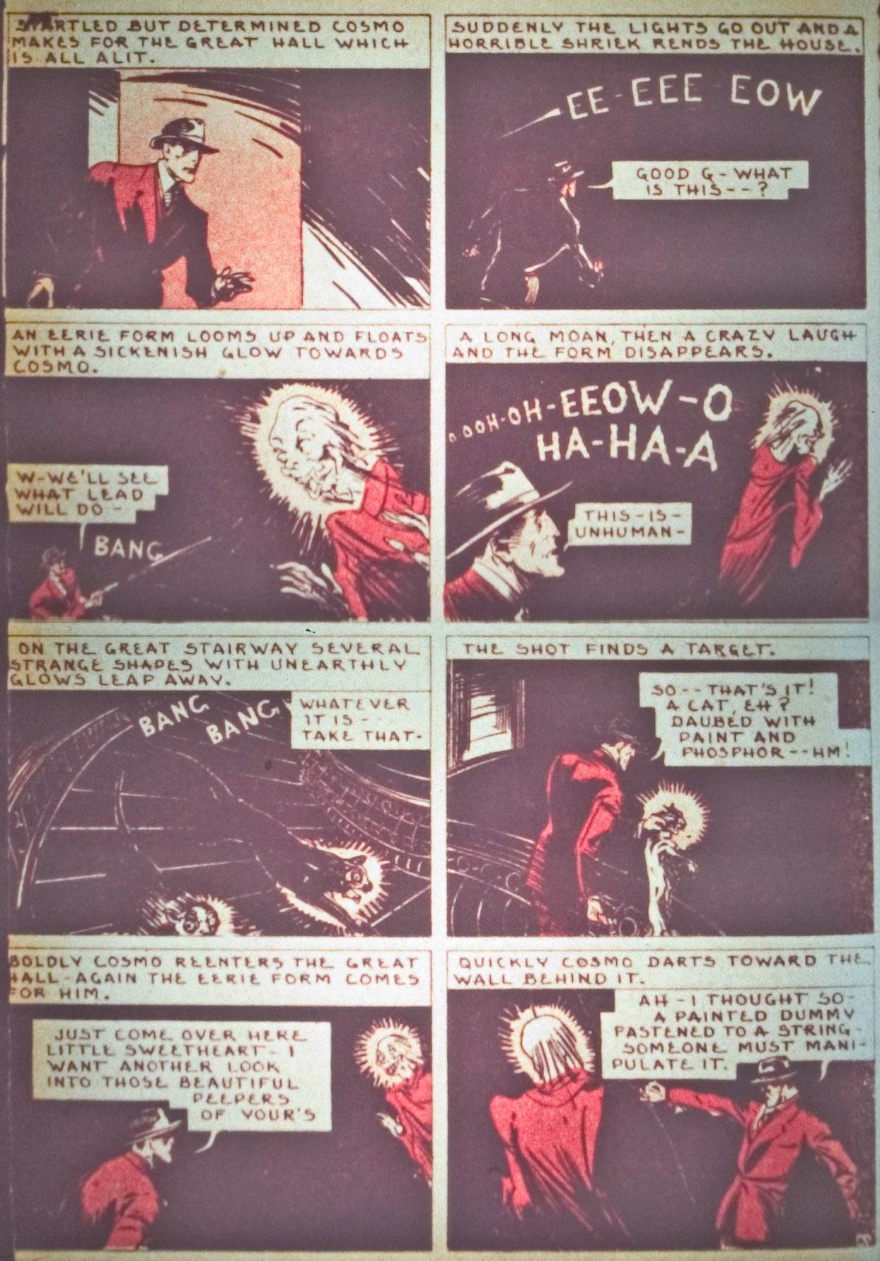Detective Comics (1937) 28 Page 51