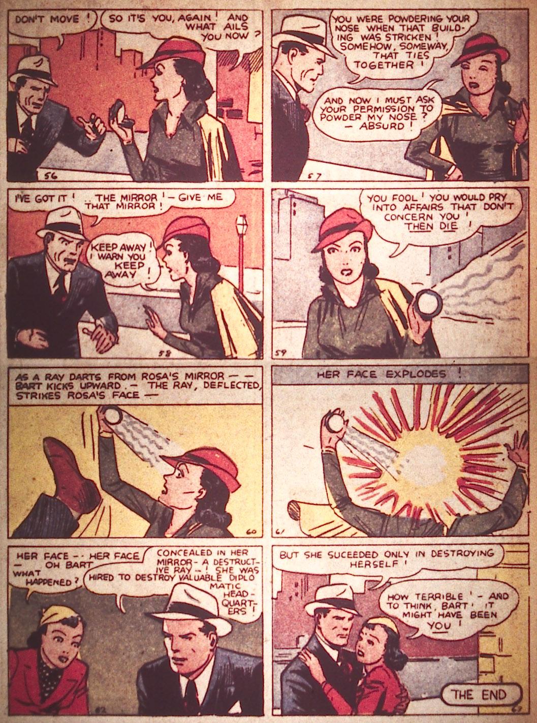 Detective Comics (1937) 19 Page 28