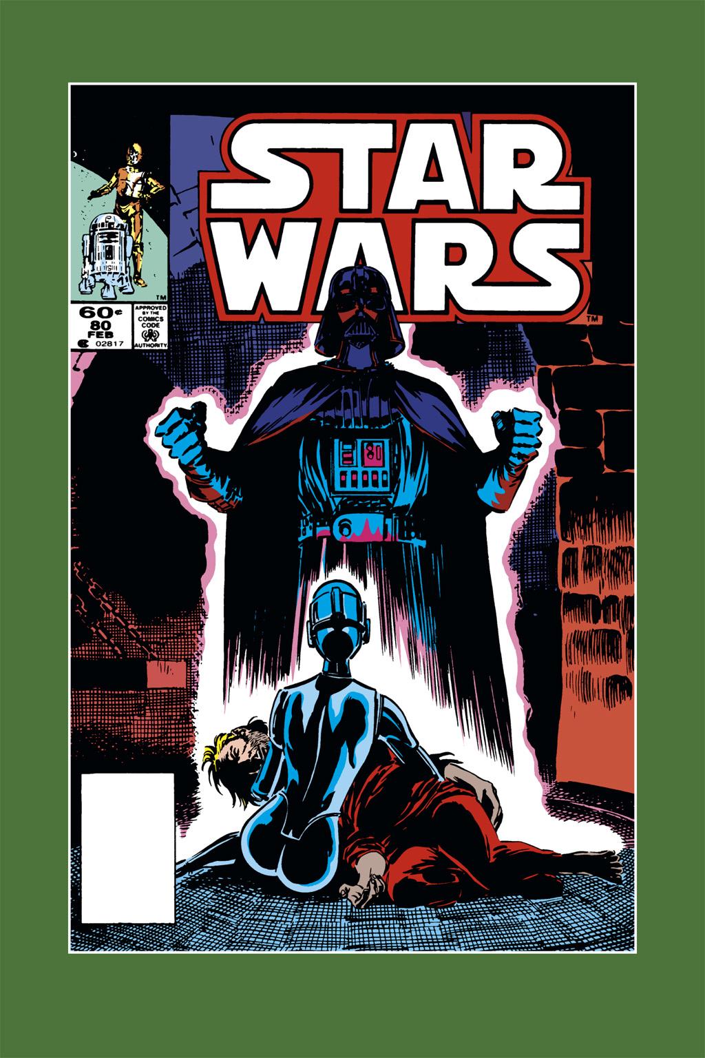 Read online Star Wars Omnibus comic -  Issue # Vol. 18.5 - 53