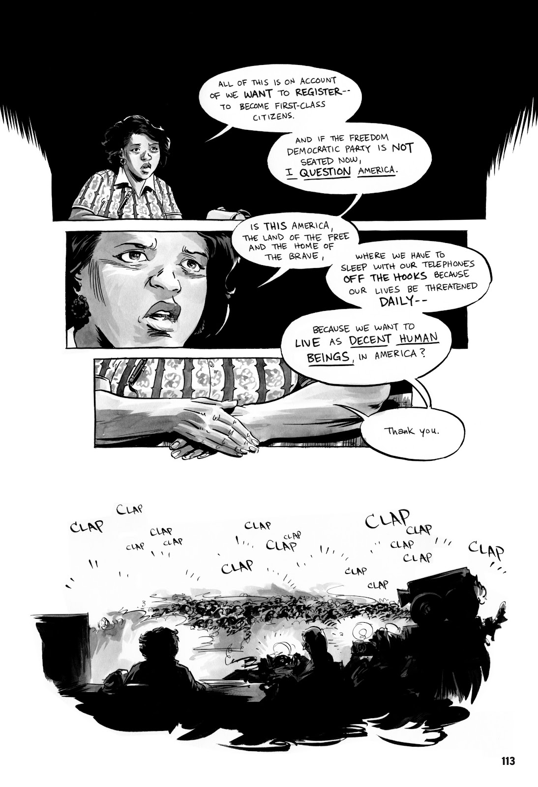 March 3 Page 110