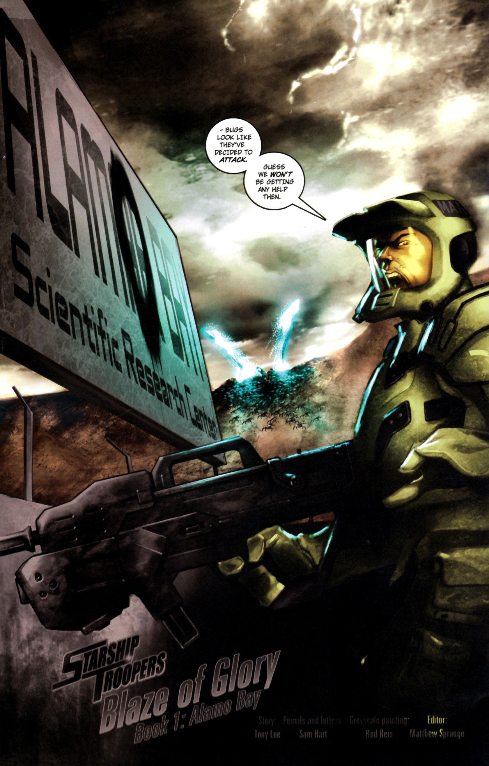 Read online Abiding Perdition comic -  Issue #4 - 30