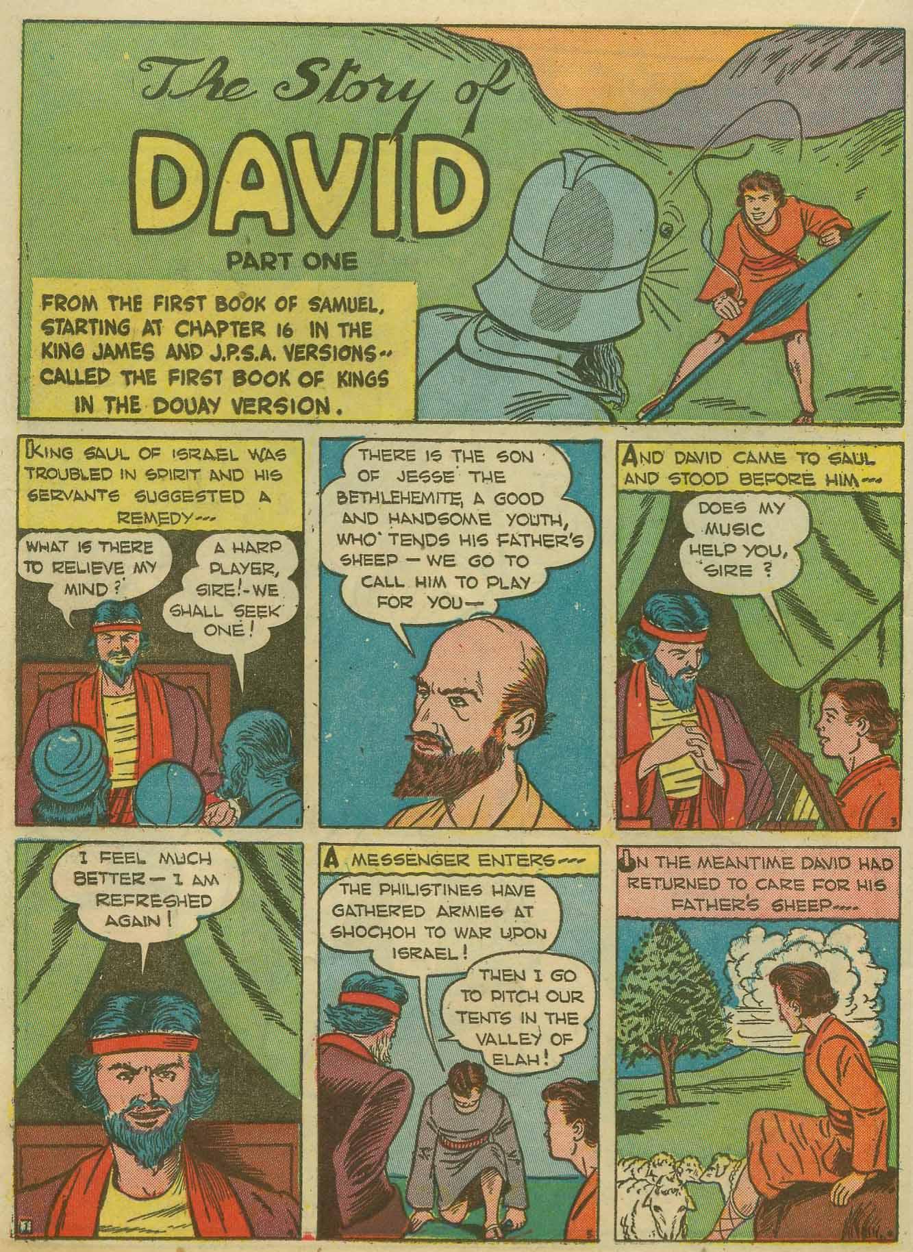 Read online Sensation (Mystery) Comics comic -  Issue #14 - 26