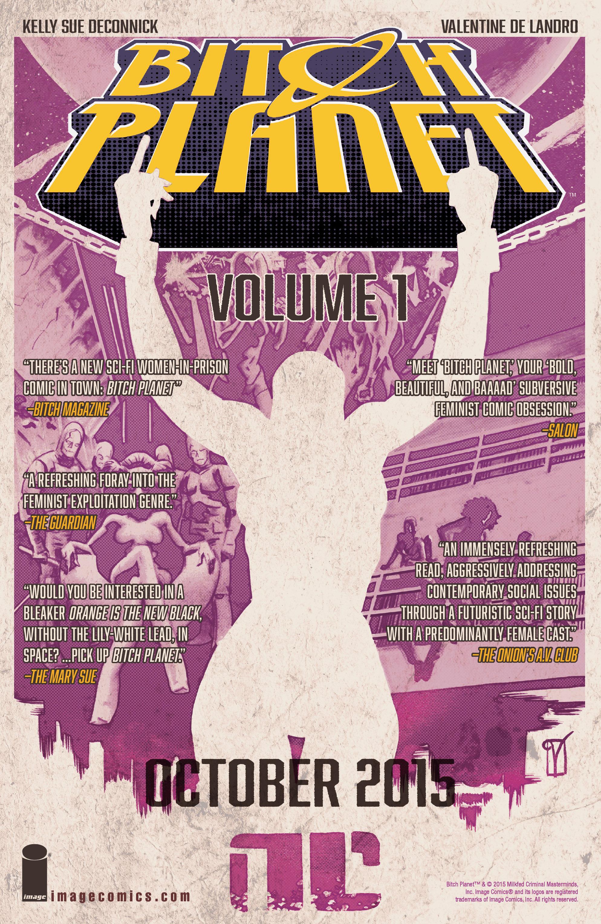 Read online Shutter comic -  Issue #15 - 29