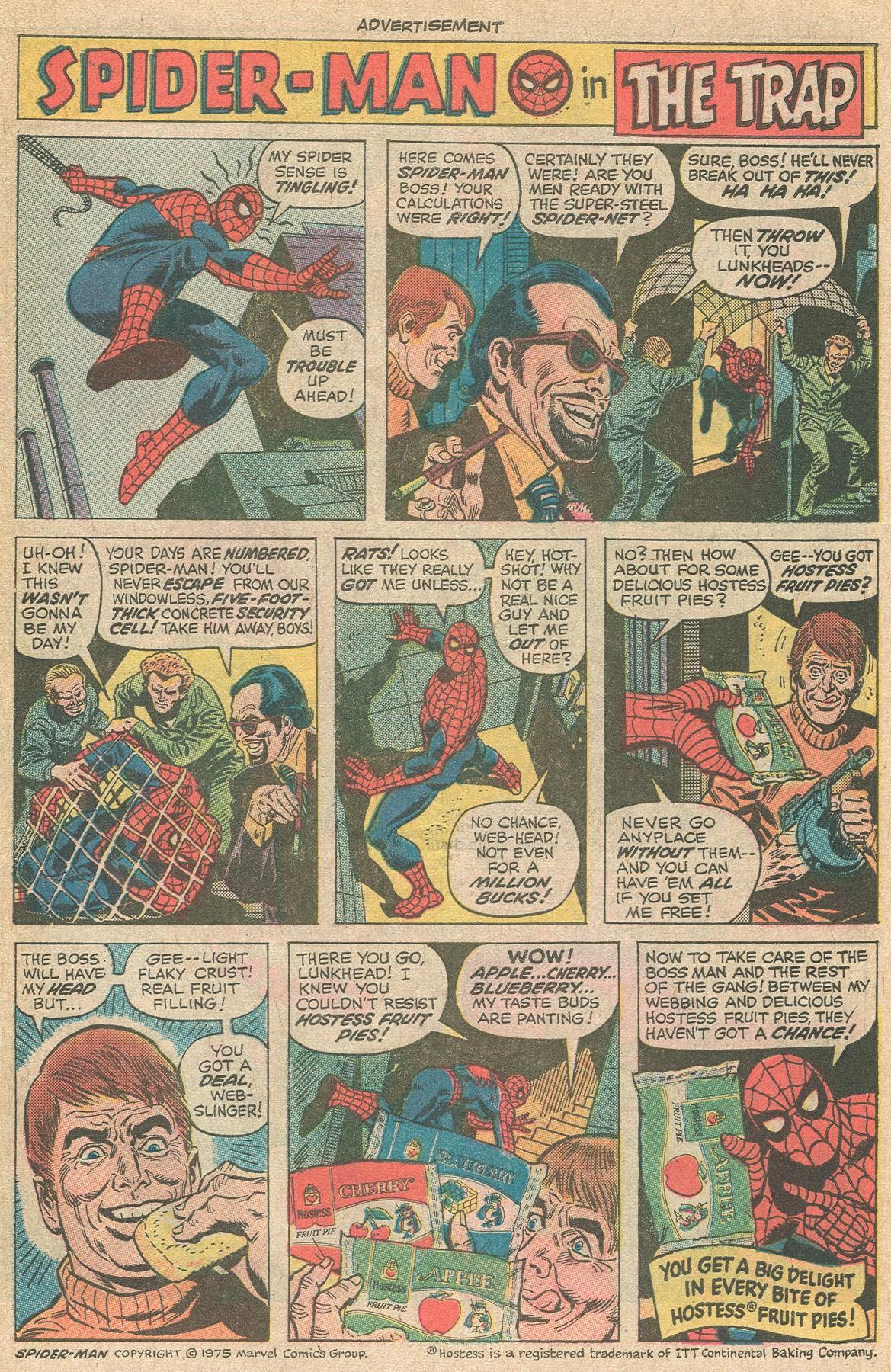 Read online Two-Gun Kid comic -  Issue #124 - 31