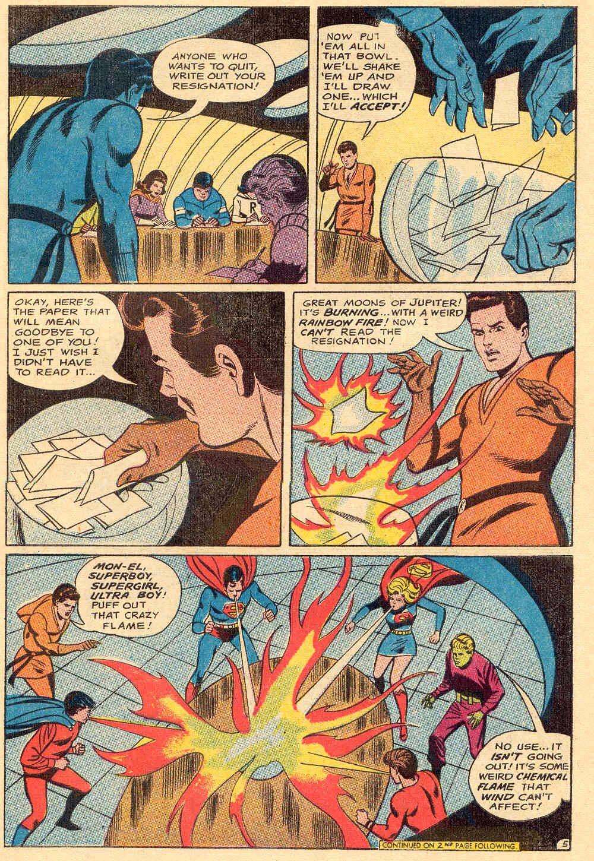 Action Comics (1938) 387 Page 26