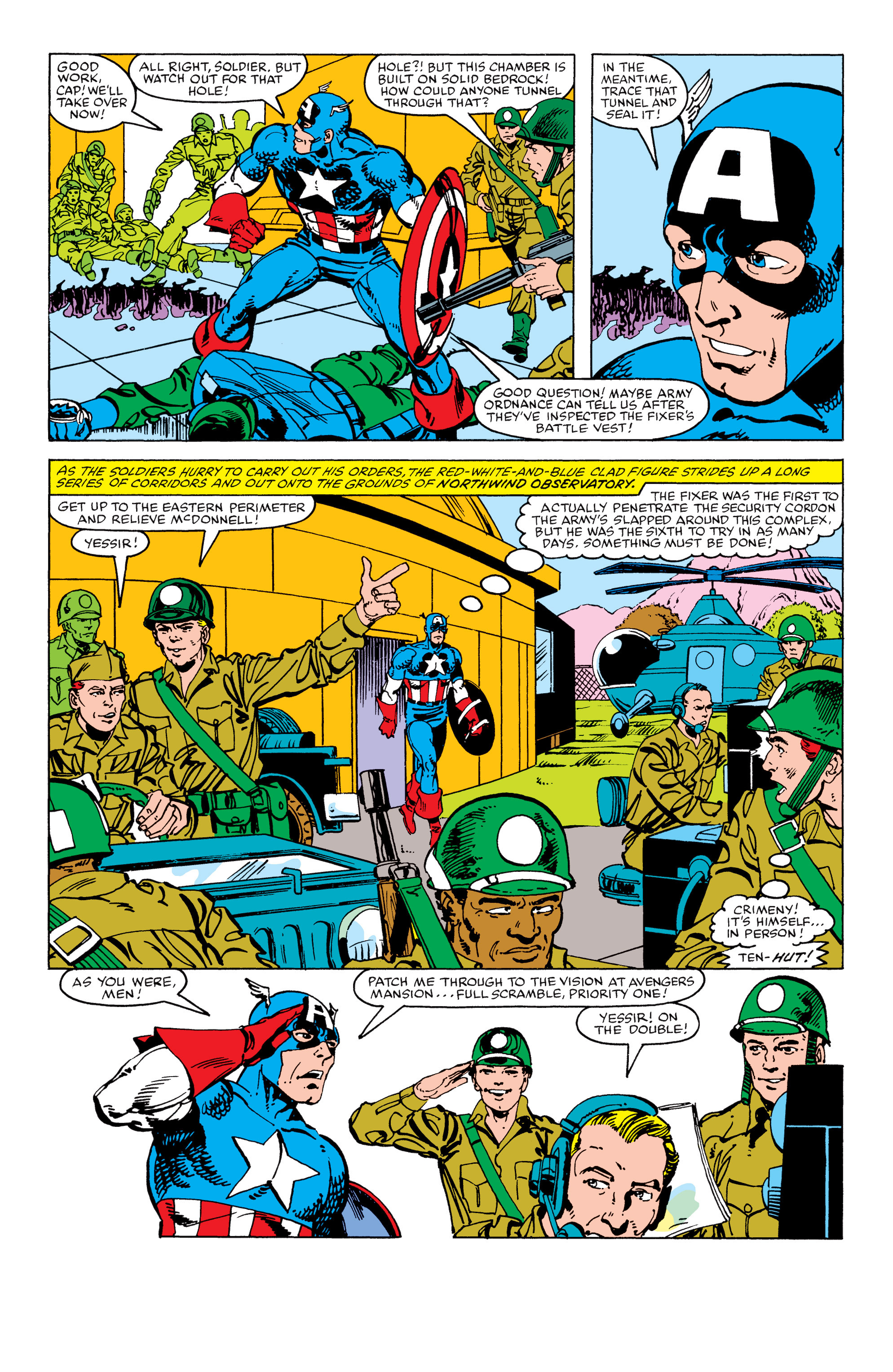The Avengers (1963) _Annual_13 Page 4