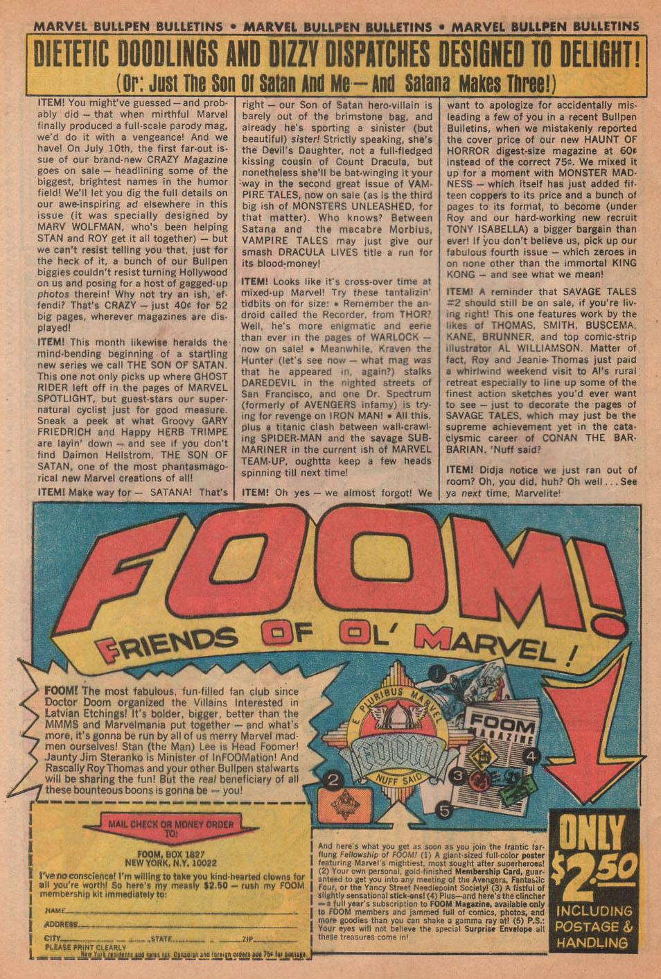 The Rawhide Kid (1955) issue 116 - Page 32