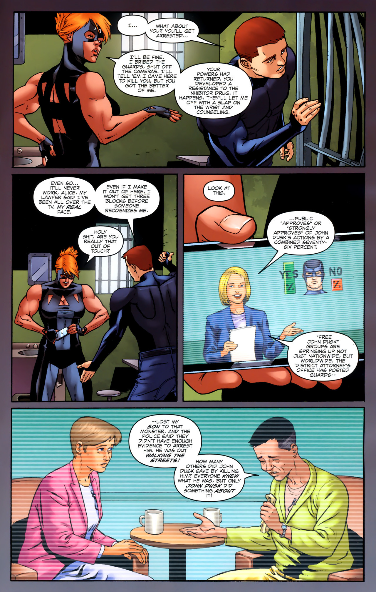 Absolution 6 Page 15