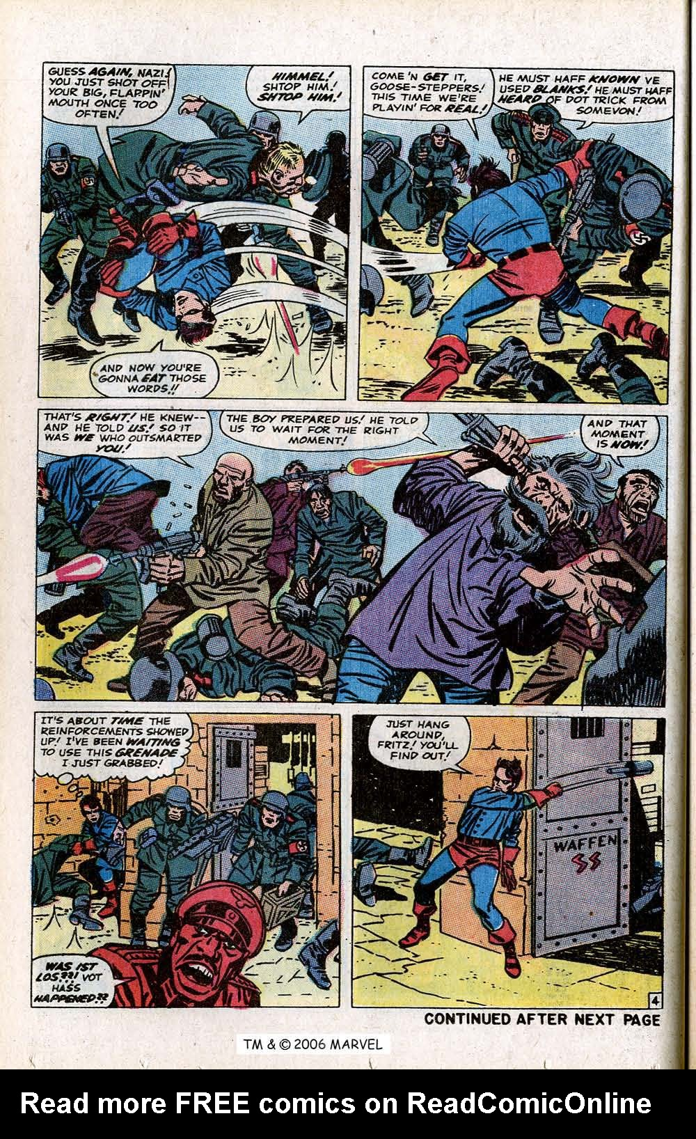 The Avengers (1963) _Annual_3 Page 43