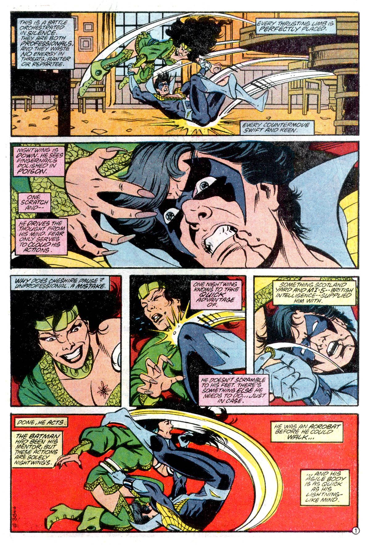 Action Comics (1938) 617 Page 37