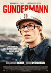 Chuyện Đời Gundermann - Gundermann