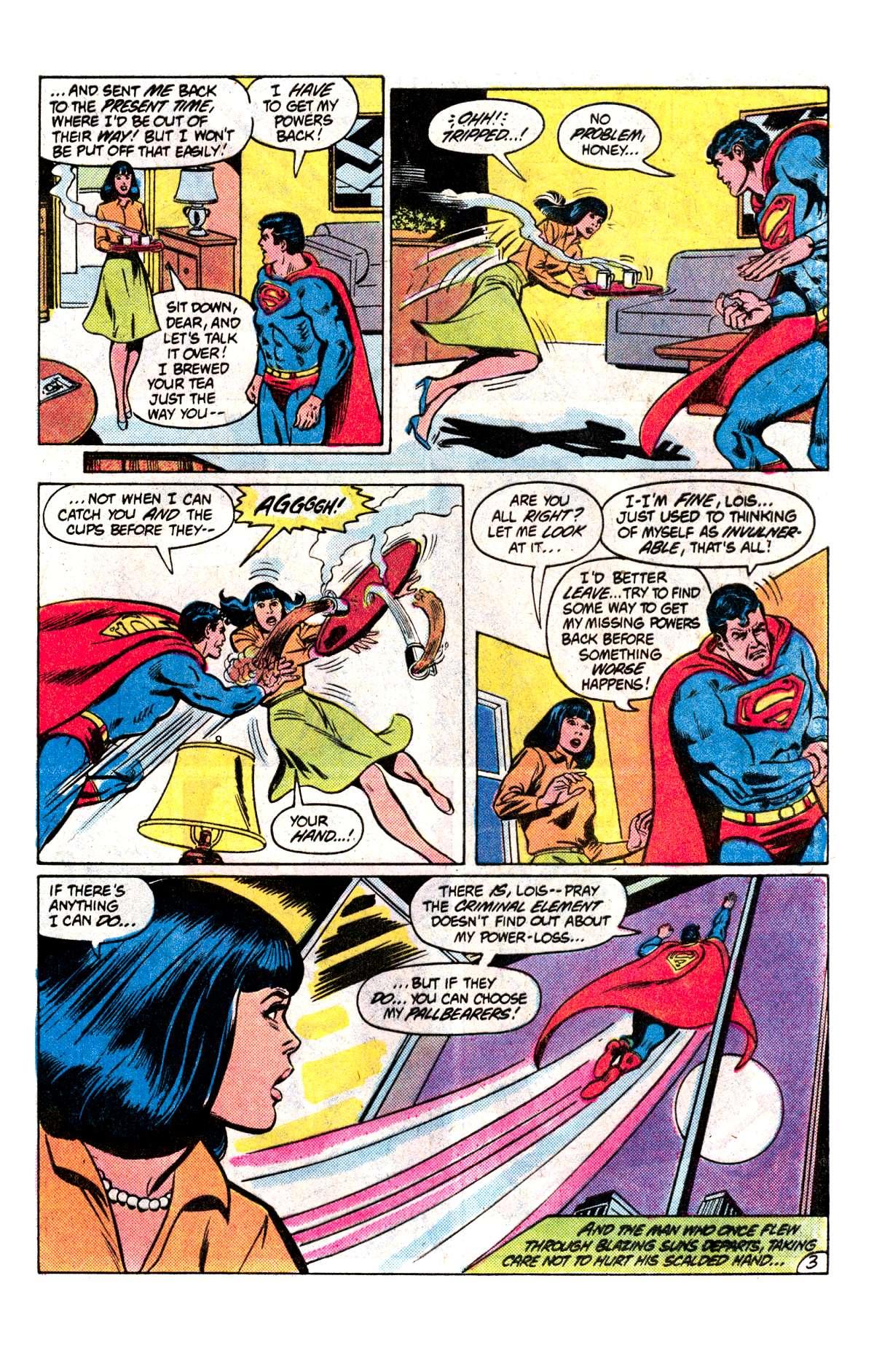 Action Comics (1938) 537 Page 3
