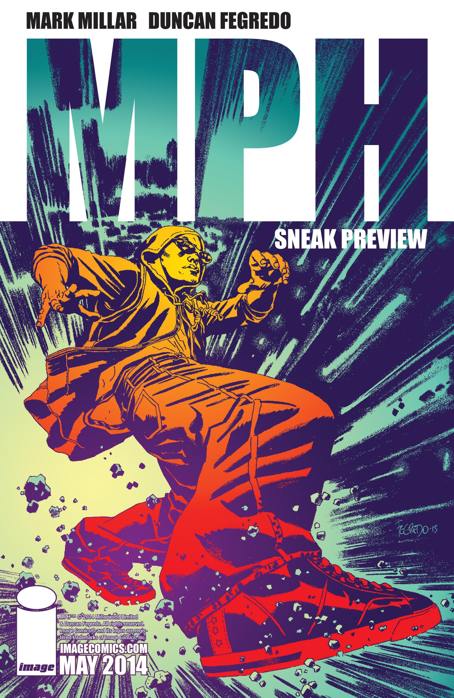 Read online Skullkickers comic -  Issue #26 - 25