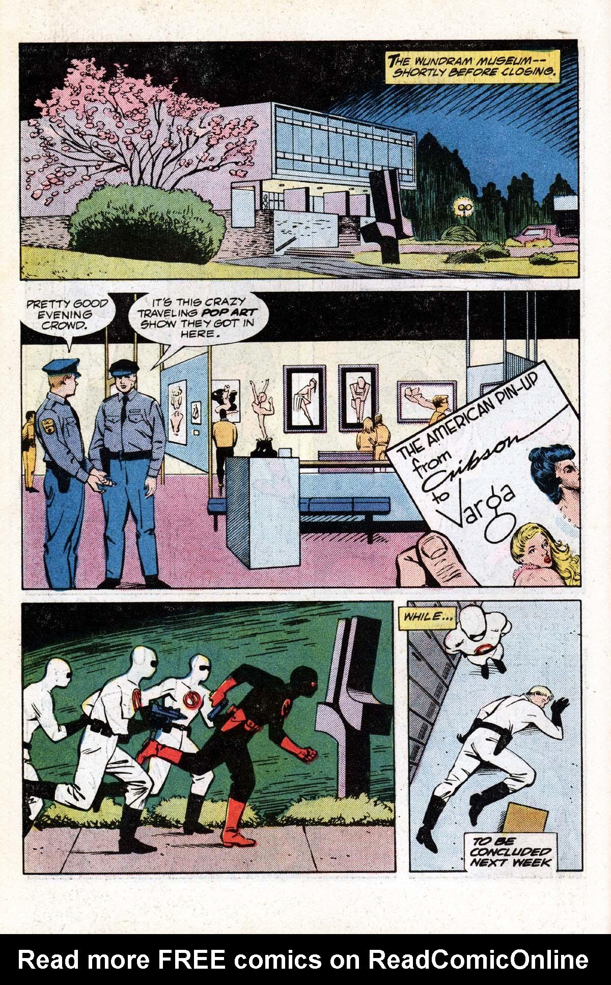 Action Comics (1938) 608 Page 16