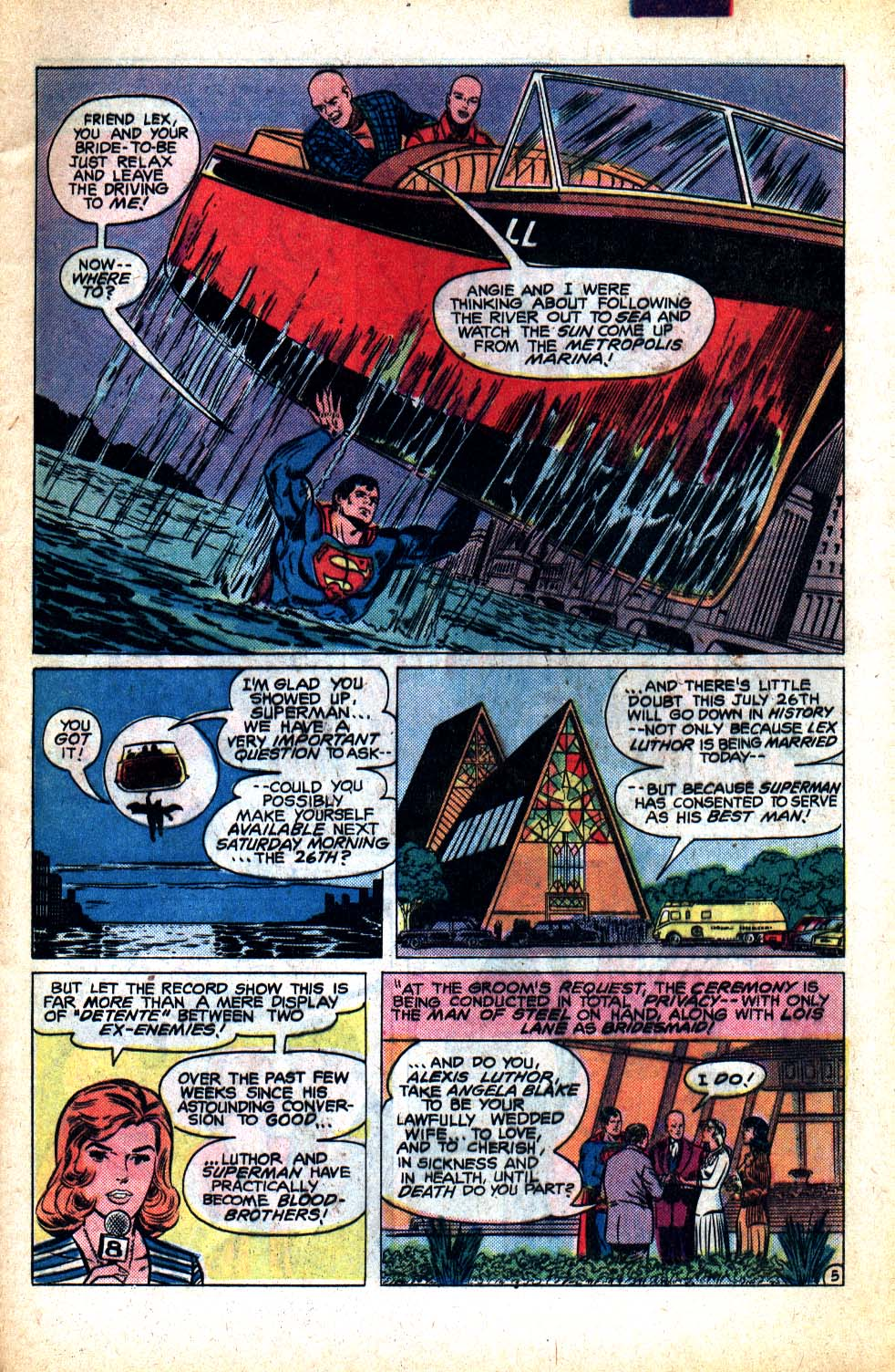 Read online Action Comics (1938) comic -  Issue #512 - 9