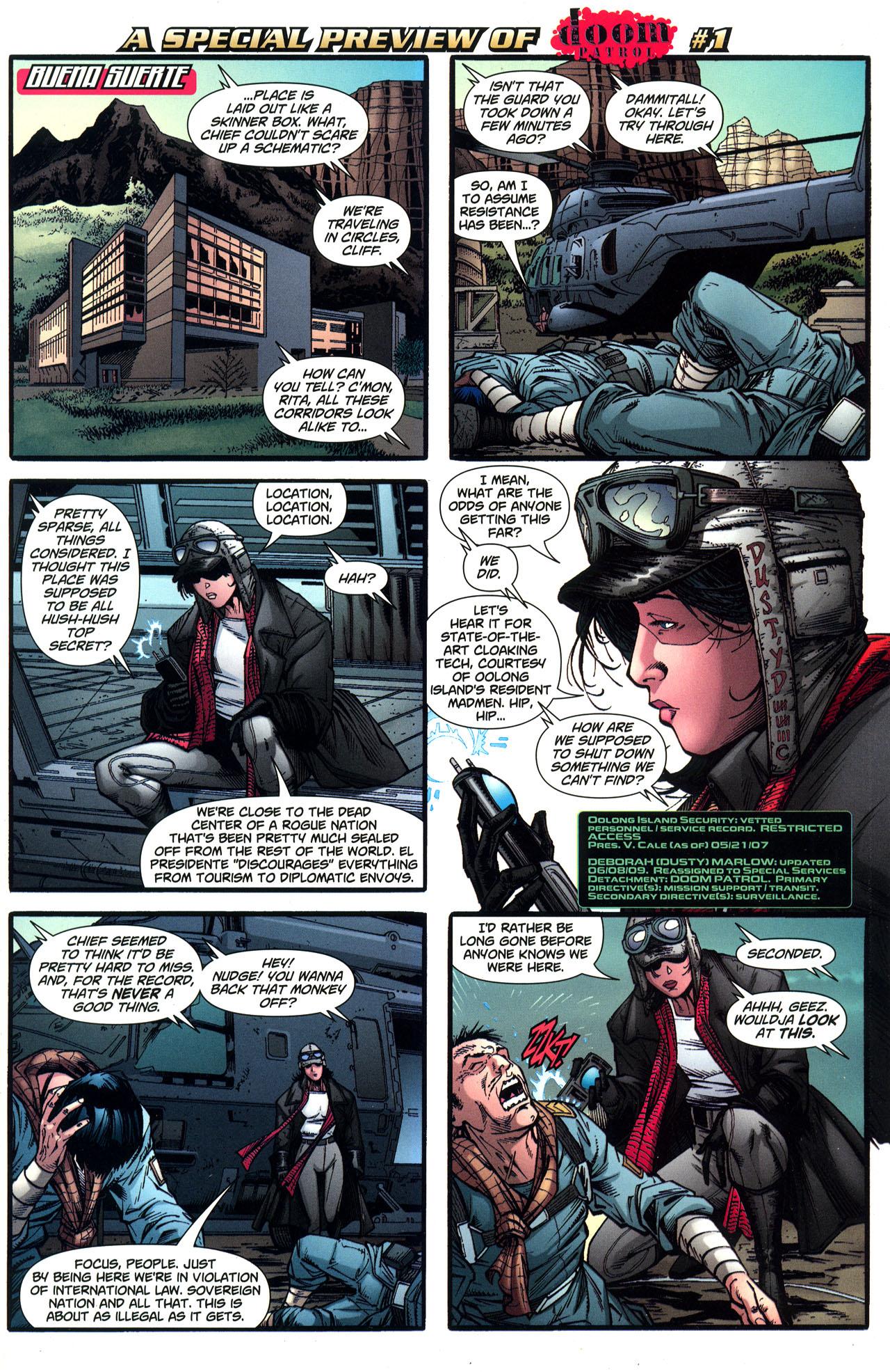 Action Comics (1938) 879 Page 26