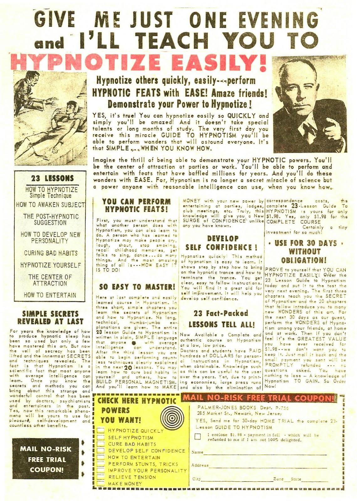 Read online Fightin' Navy comic -  Issue #120 - 31