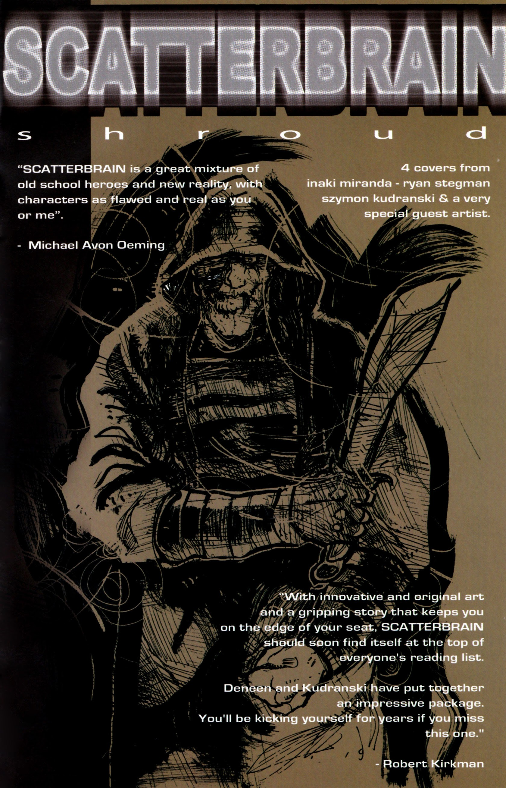 Read online Abiding Perdition comic -  Issue #4 - 33