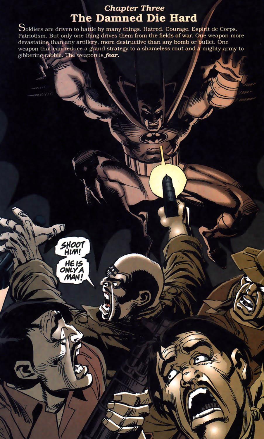 Detective Comics (1937) _Annual_10 Page 35