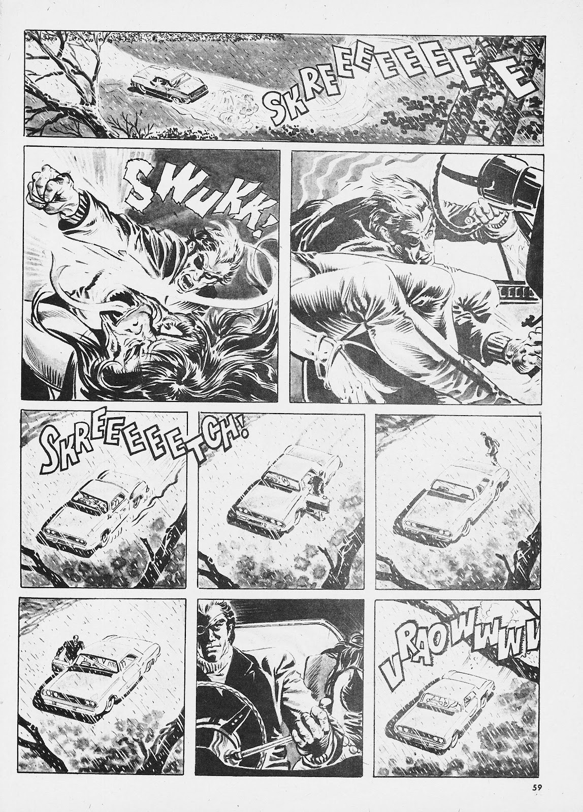 Haunt of Horror issue 4 - Page 59
