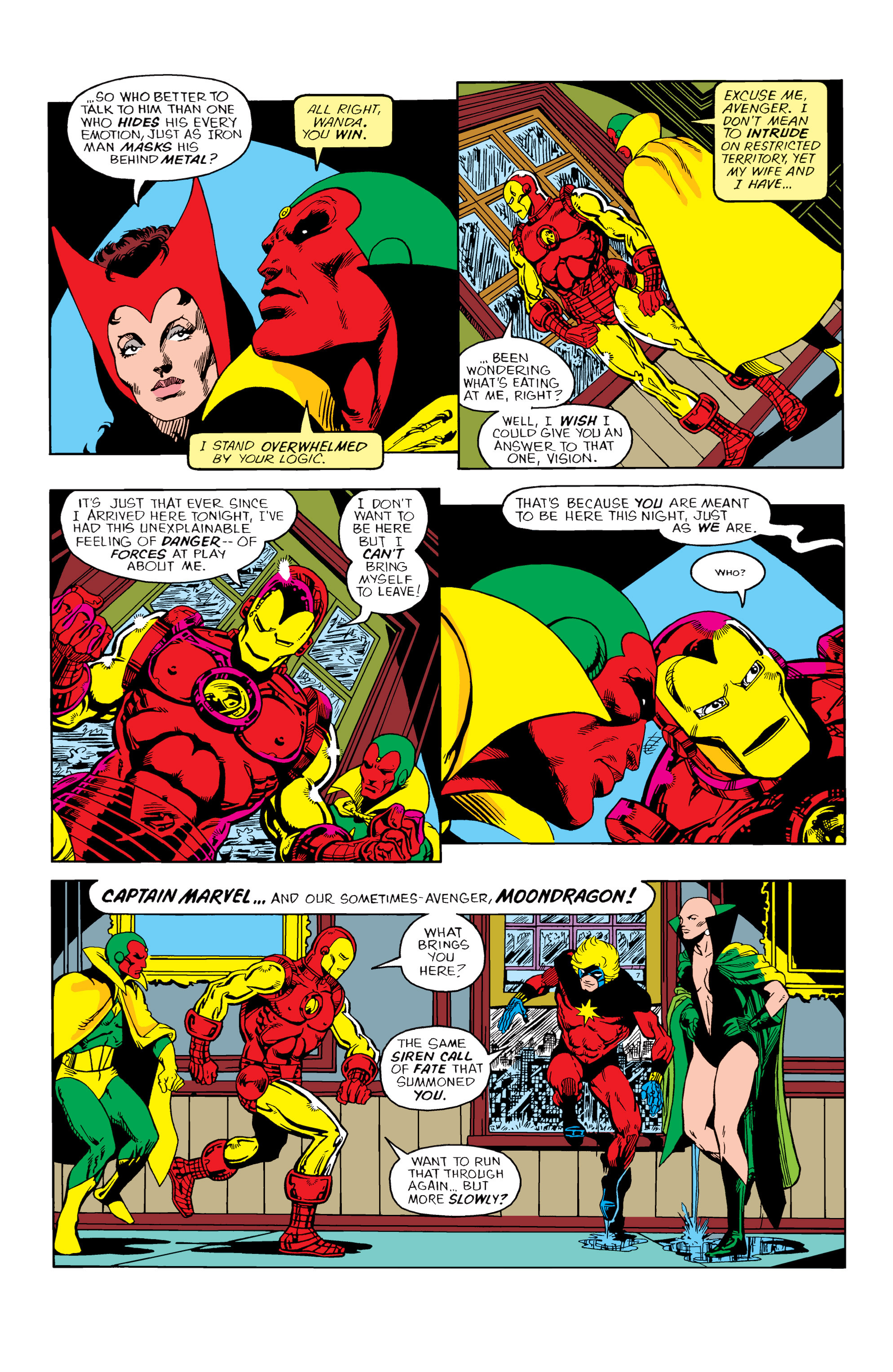 The Avengers (1963) _Annual_7 Page 5