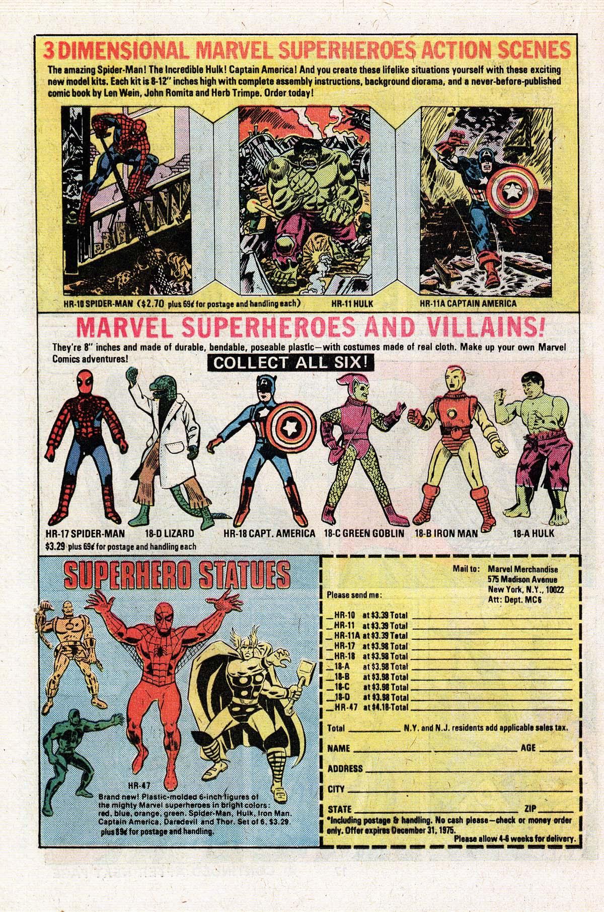 Read online Two-Gun Kid comic -  Issue #125 - 20