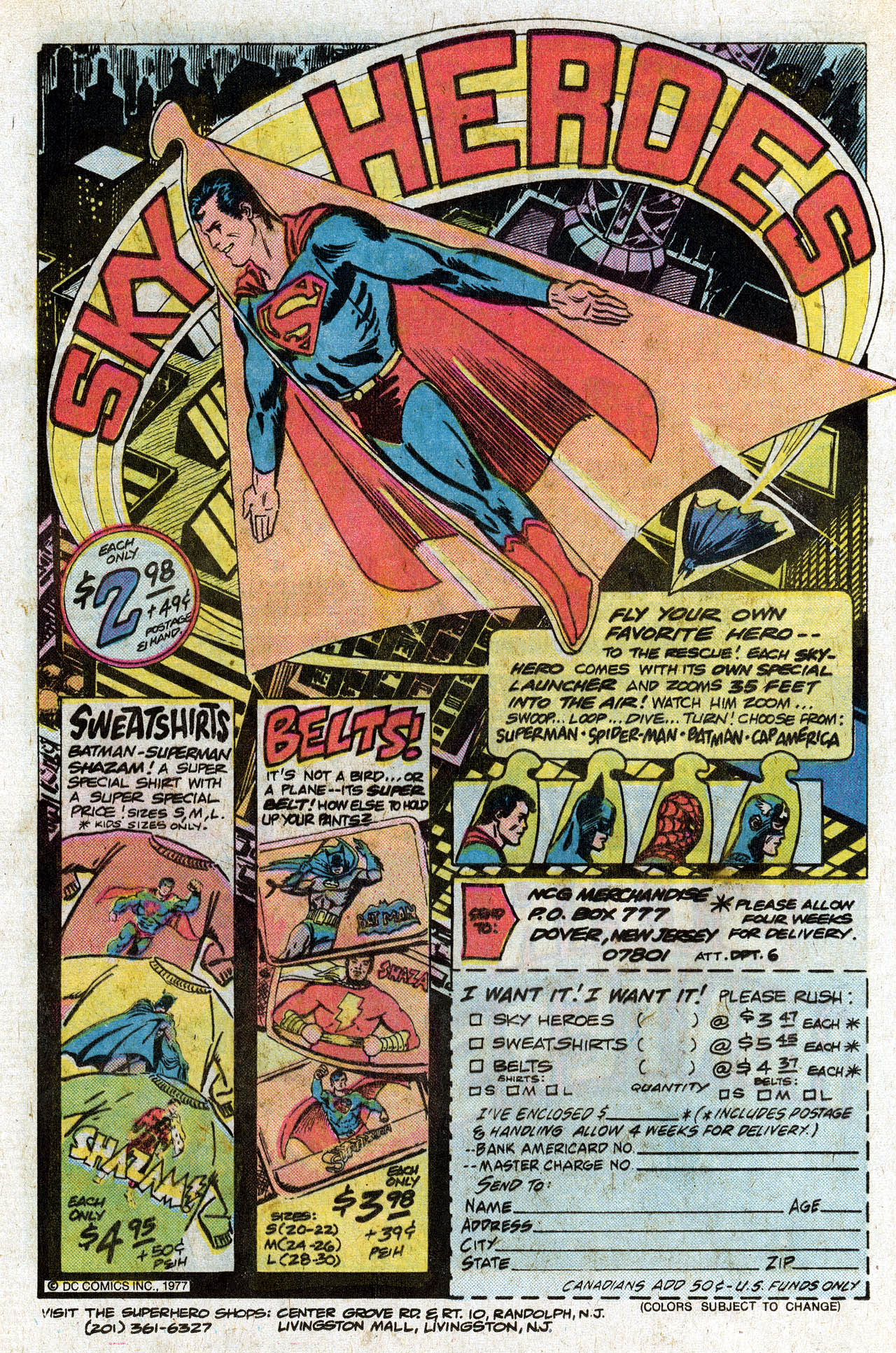 Read online Secret Society of Super-Villains comic -  Issue #9 - 24