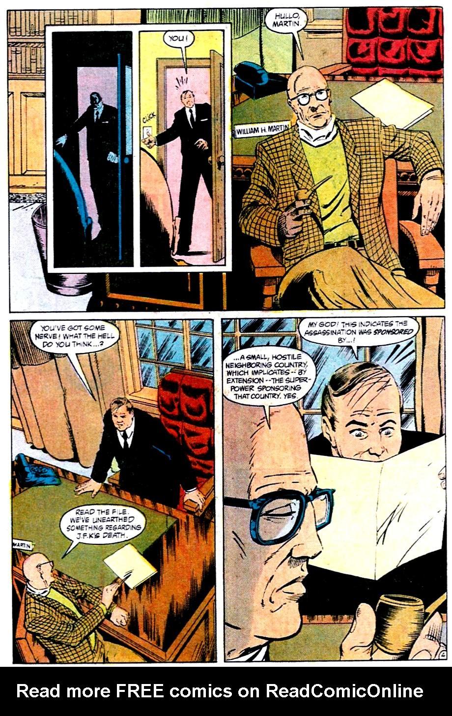 Suicide Squad (1987) _Annual 1 #1 - English 5