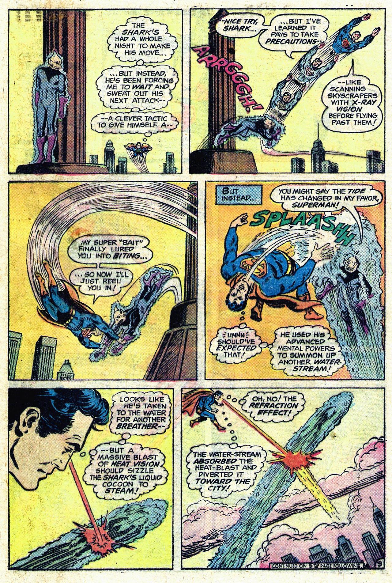 Action Comics (1938) 456 Page 15