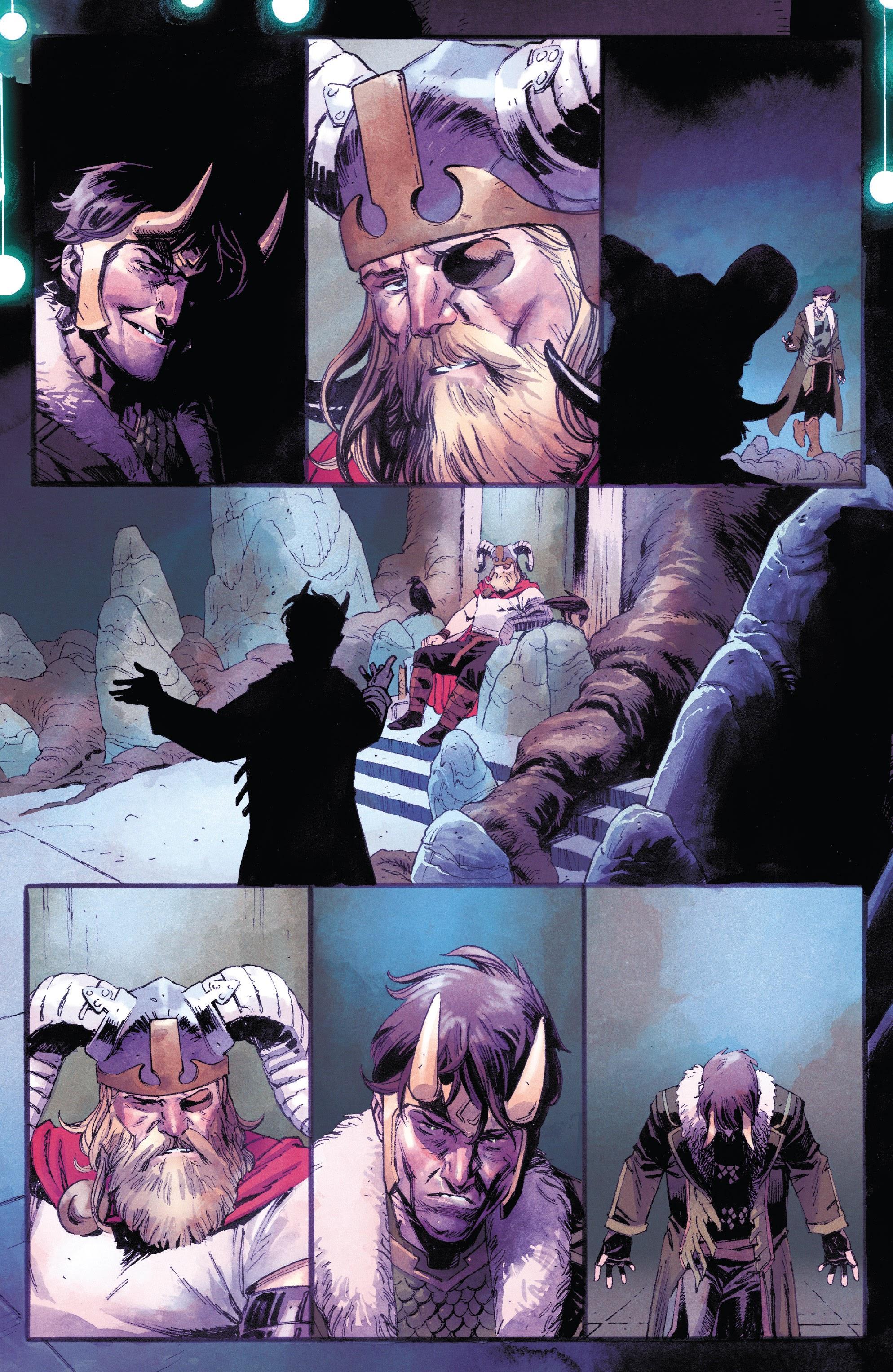 Thor (2020) #_Directors_Cut_(Part_2) #3 - English 7