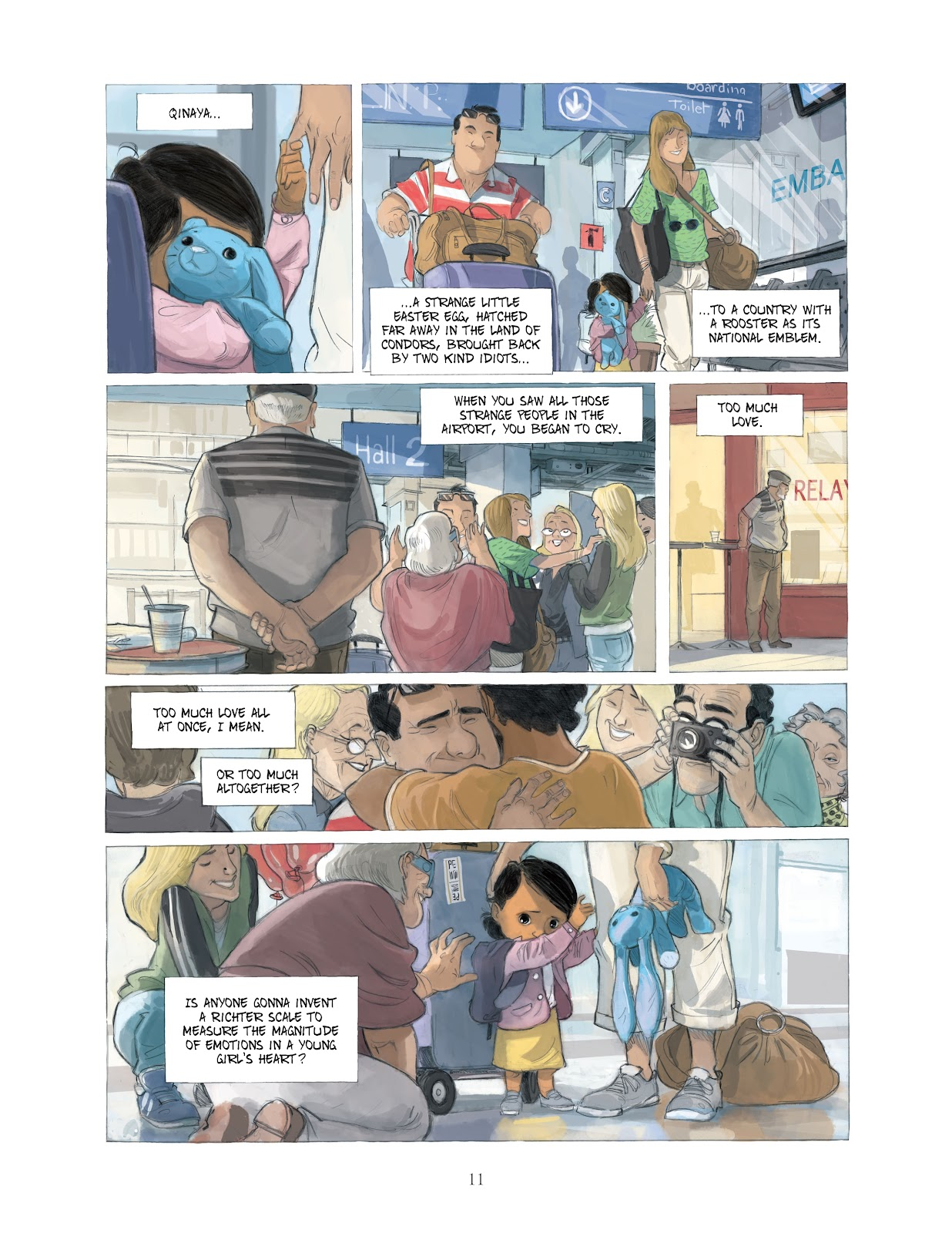 The Adoption TPB_1 Page 8