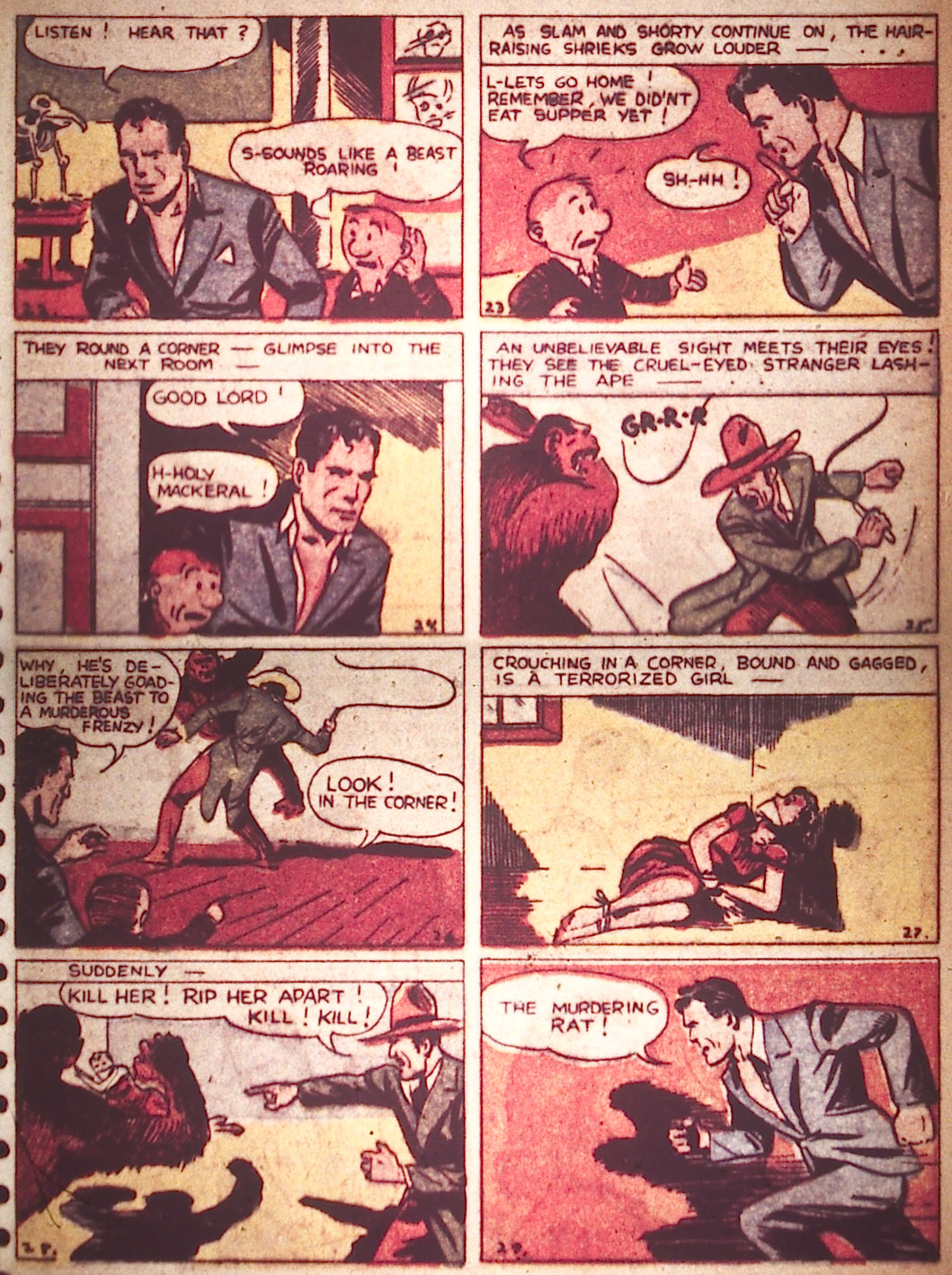 Detective Comics (1937) 19 Page 56