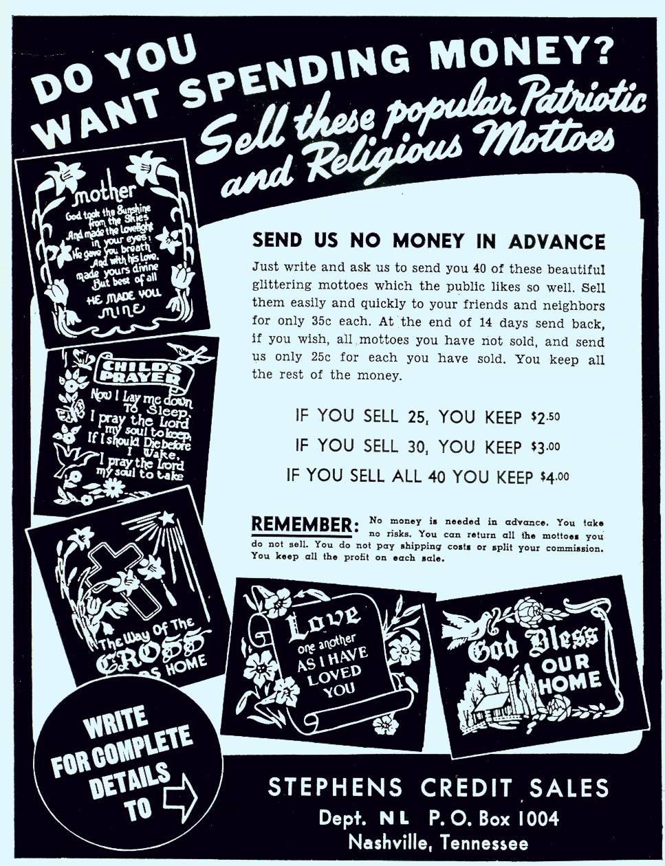 Read online Adventure Comics (1938) comic -  Issue #257 - 35