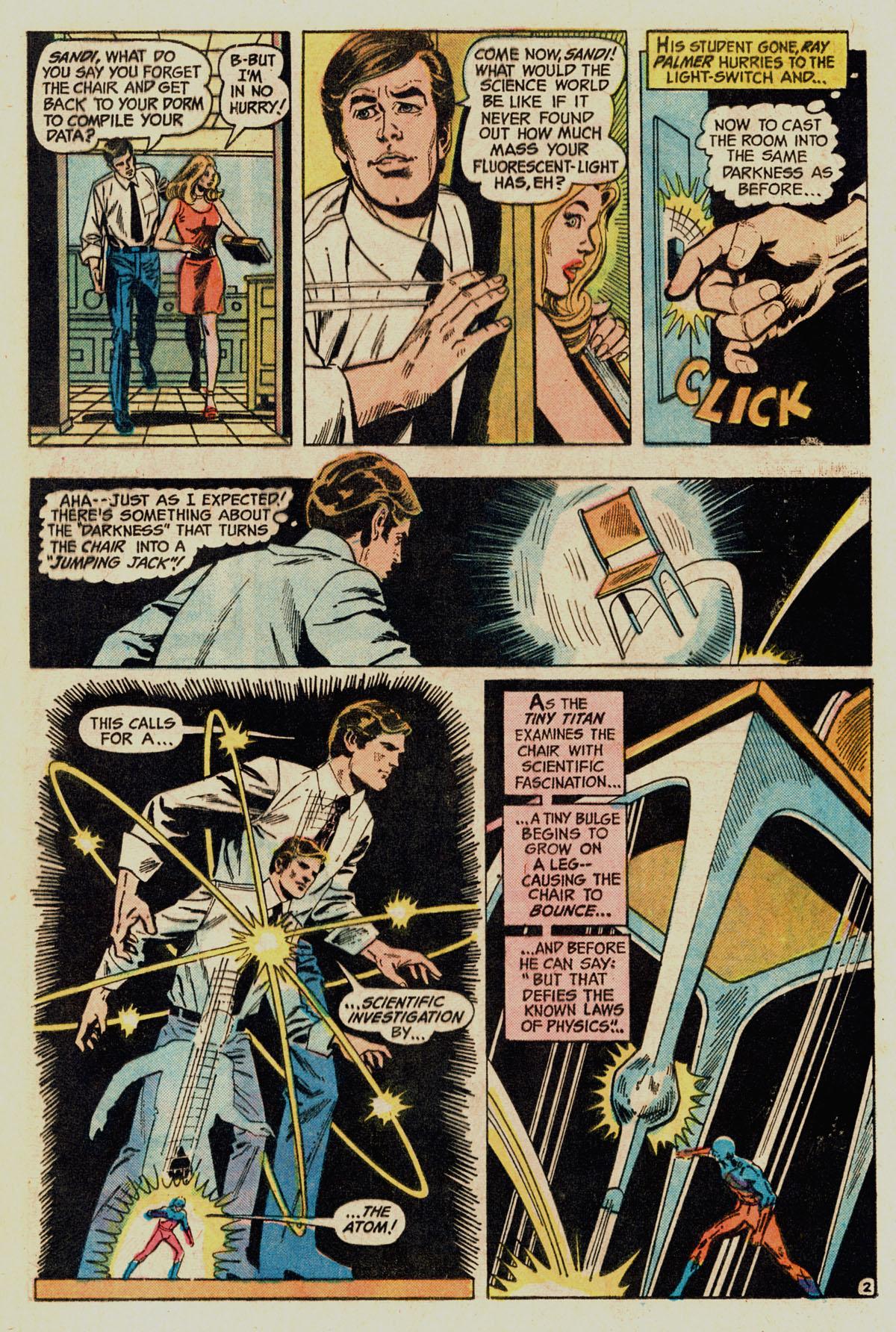 Action Comics (1938) 433 Page 24