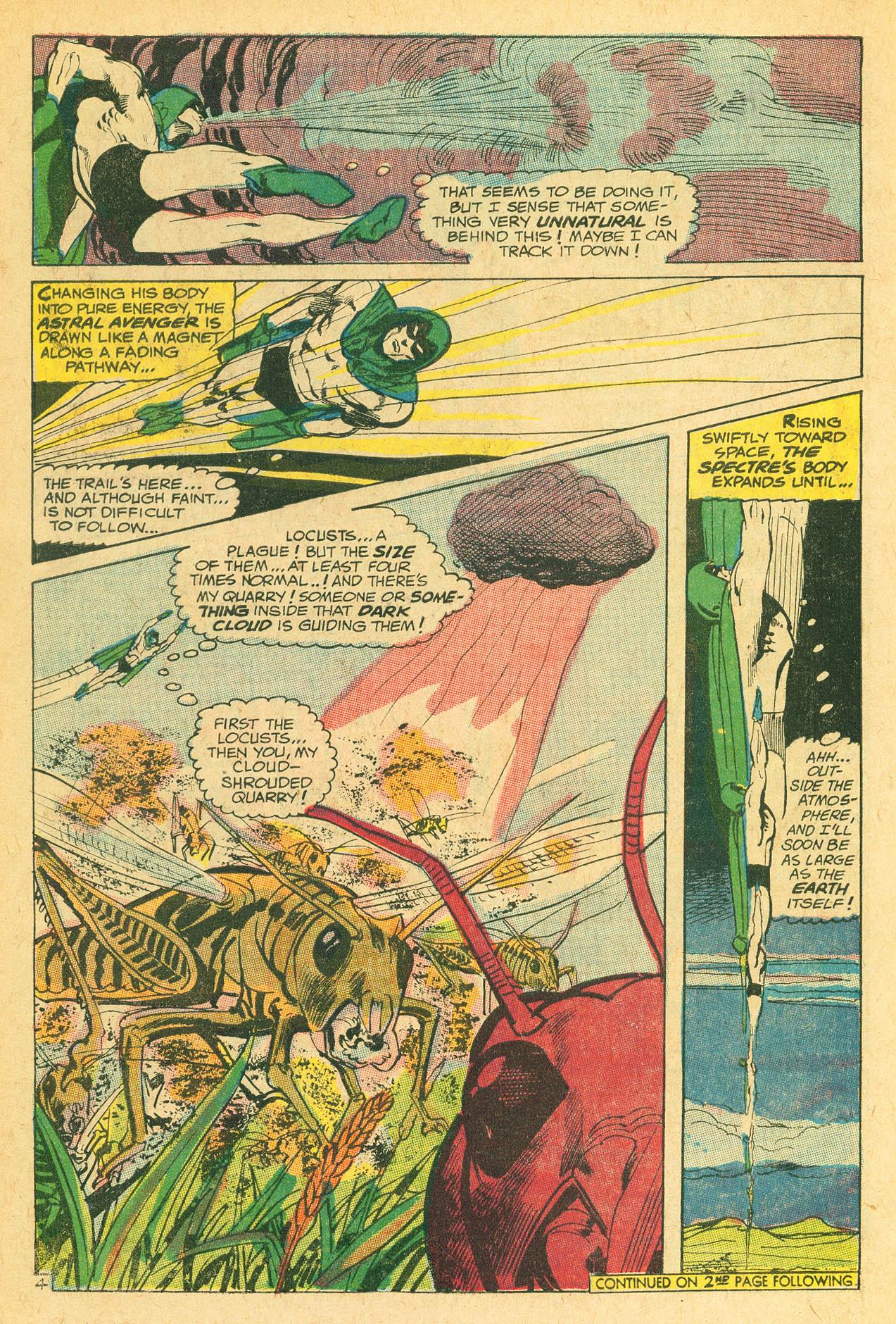 Read online Adventure Comics (1938) comic -  Issue #497 - 78