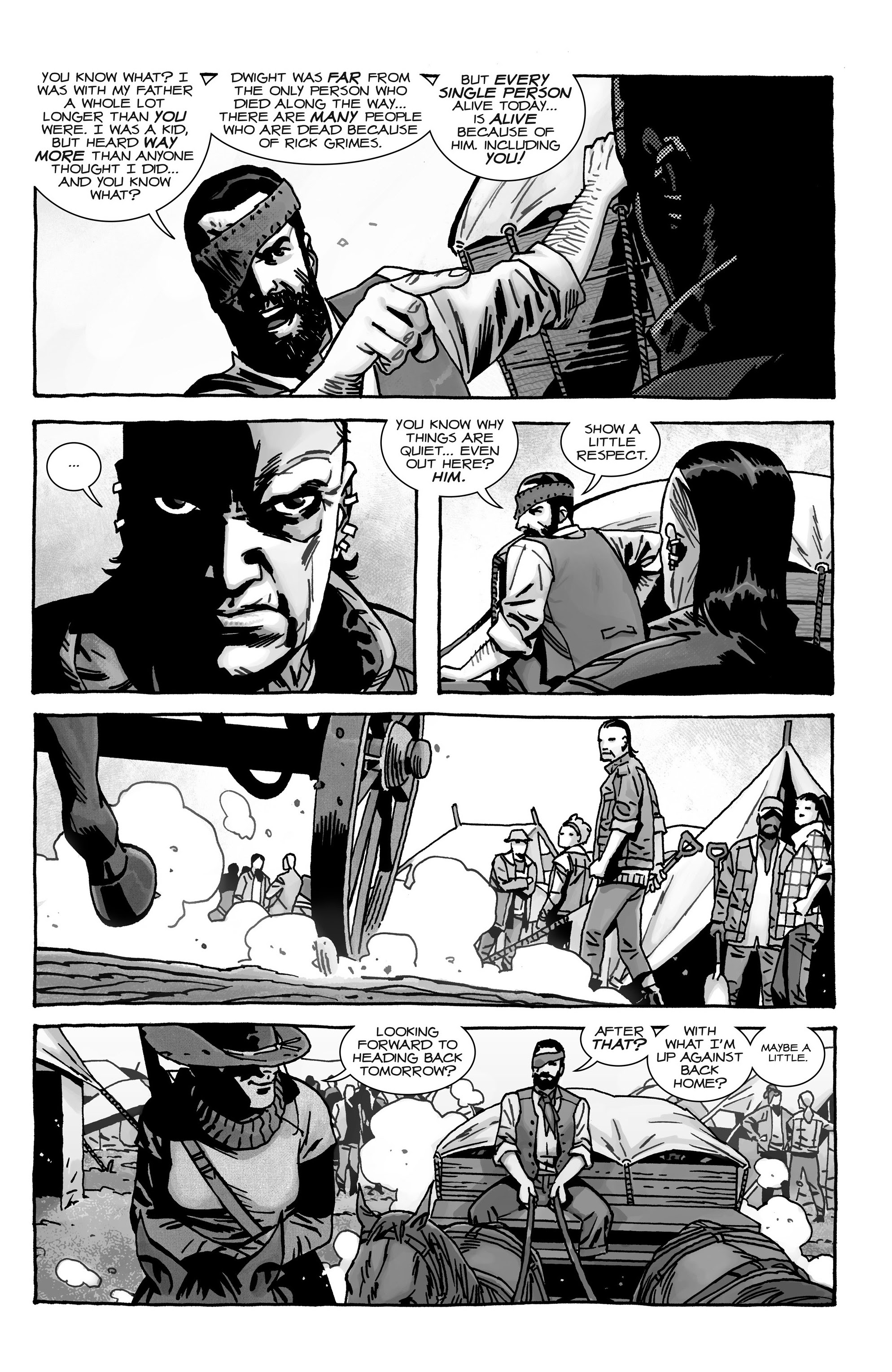 The Walking Dead 193 Page 42