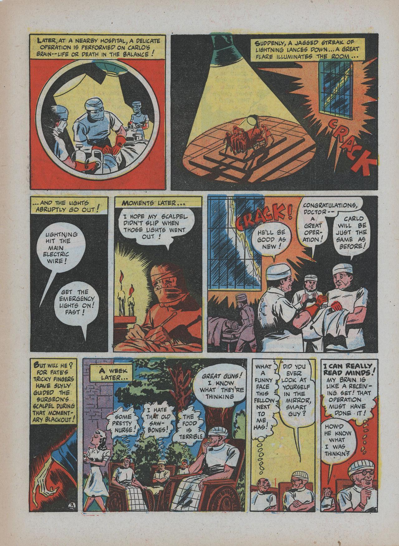 Detective Comics (1937) 70 Page 4
