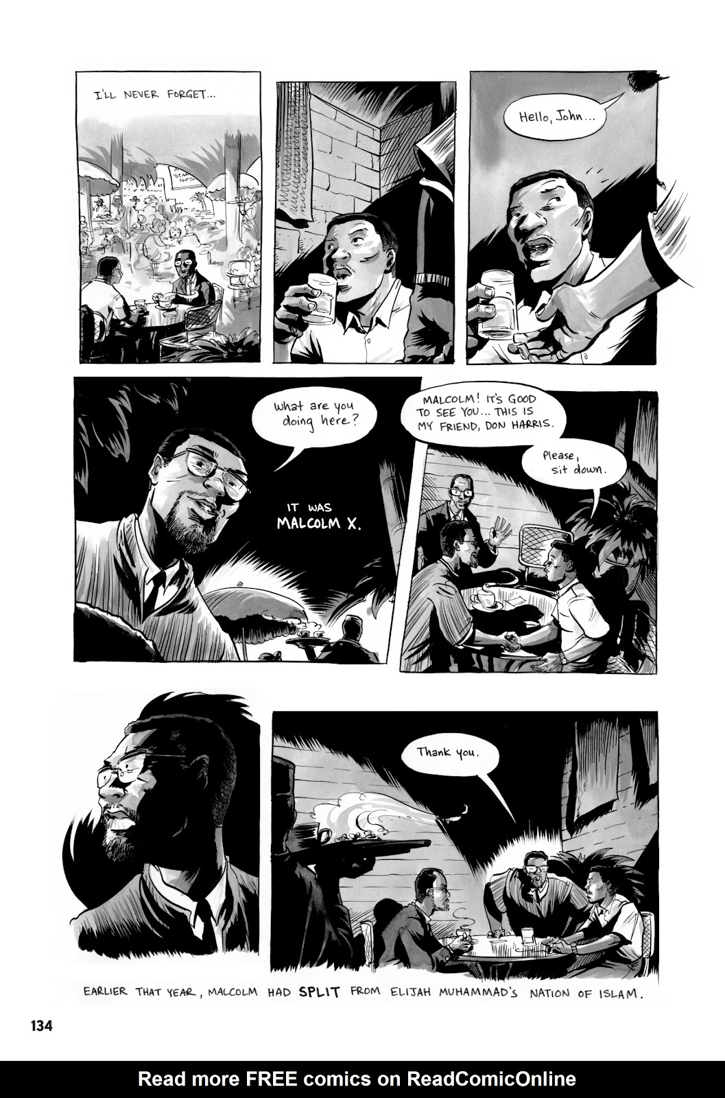 March 3 Page 129